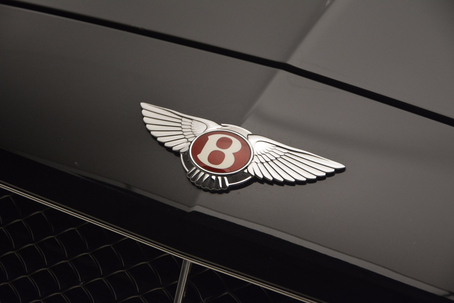 Used 2013 Bentley Continental GT V8 For Sale In Greenwich, CT. Alfa Romeo of Greenwich, 7229 1291_p14