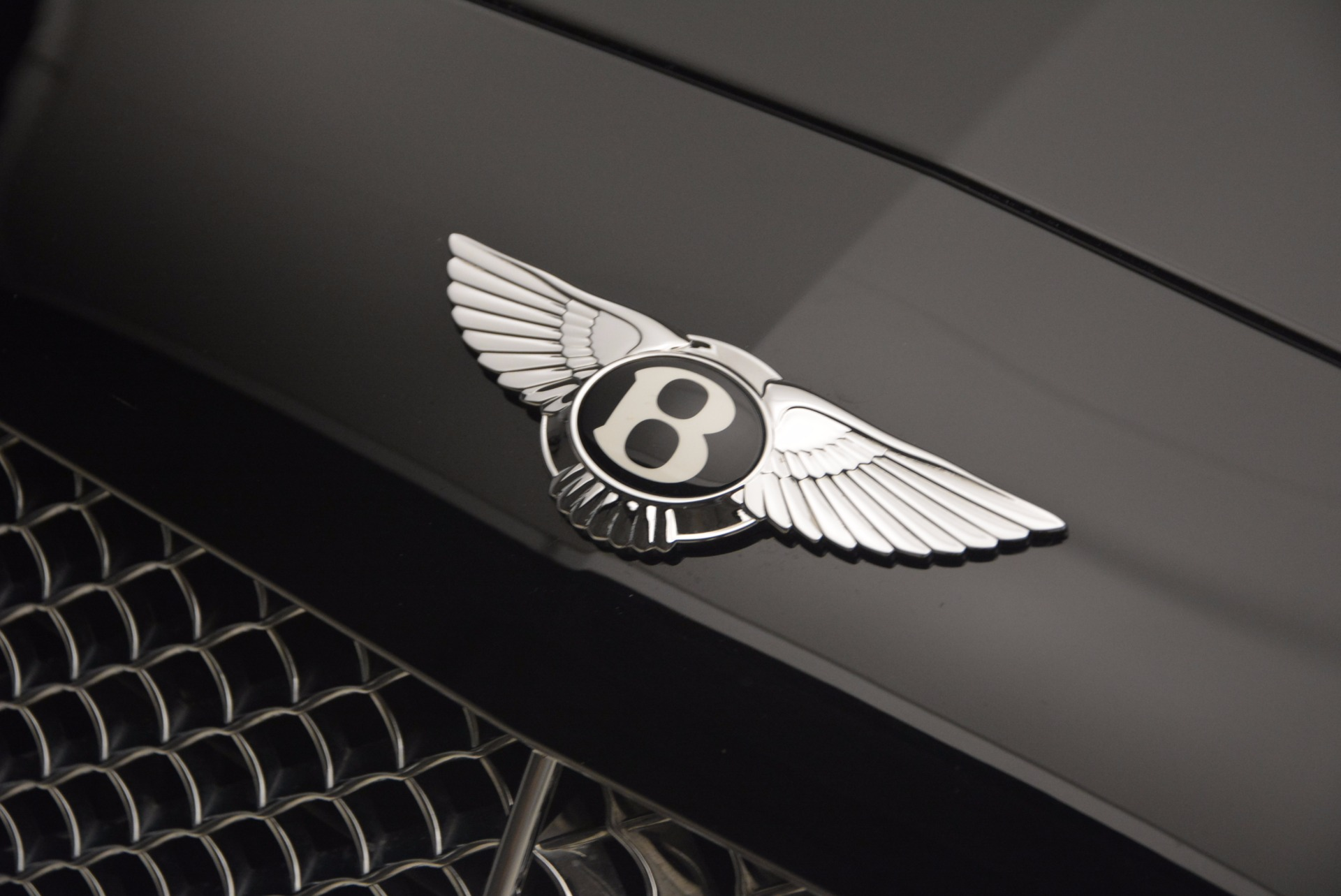 Used 2010 Bentley Continental GT Speed For Sale In Greenwich, CT. Alfa Romeo of Greenwich, B1267A 1294_p14