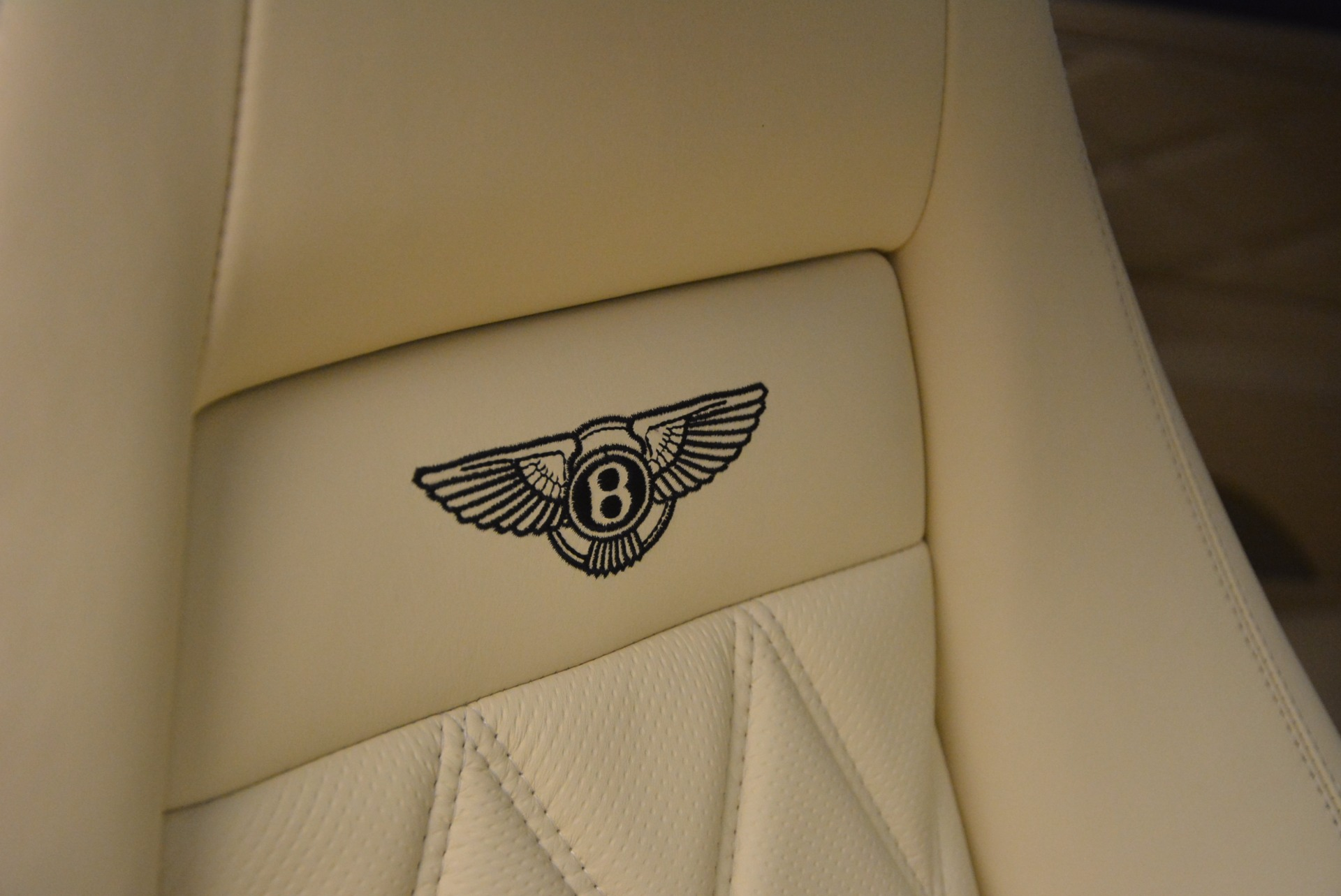 Used 2010 Bentley Continental GT Speed For Sale In Greenwich, CT. Alfa Romeo of Greenwich, B1267A 1294_p36