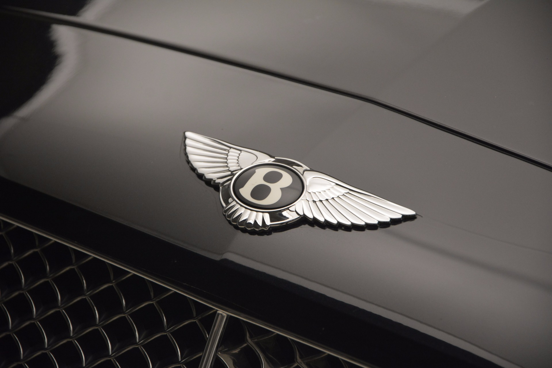 Used 2010 Bentley Continental GT Speed For Sale In Greenwich, CT. Alfa Romeo of Greenwich, 7230 1298_p26
