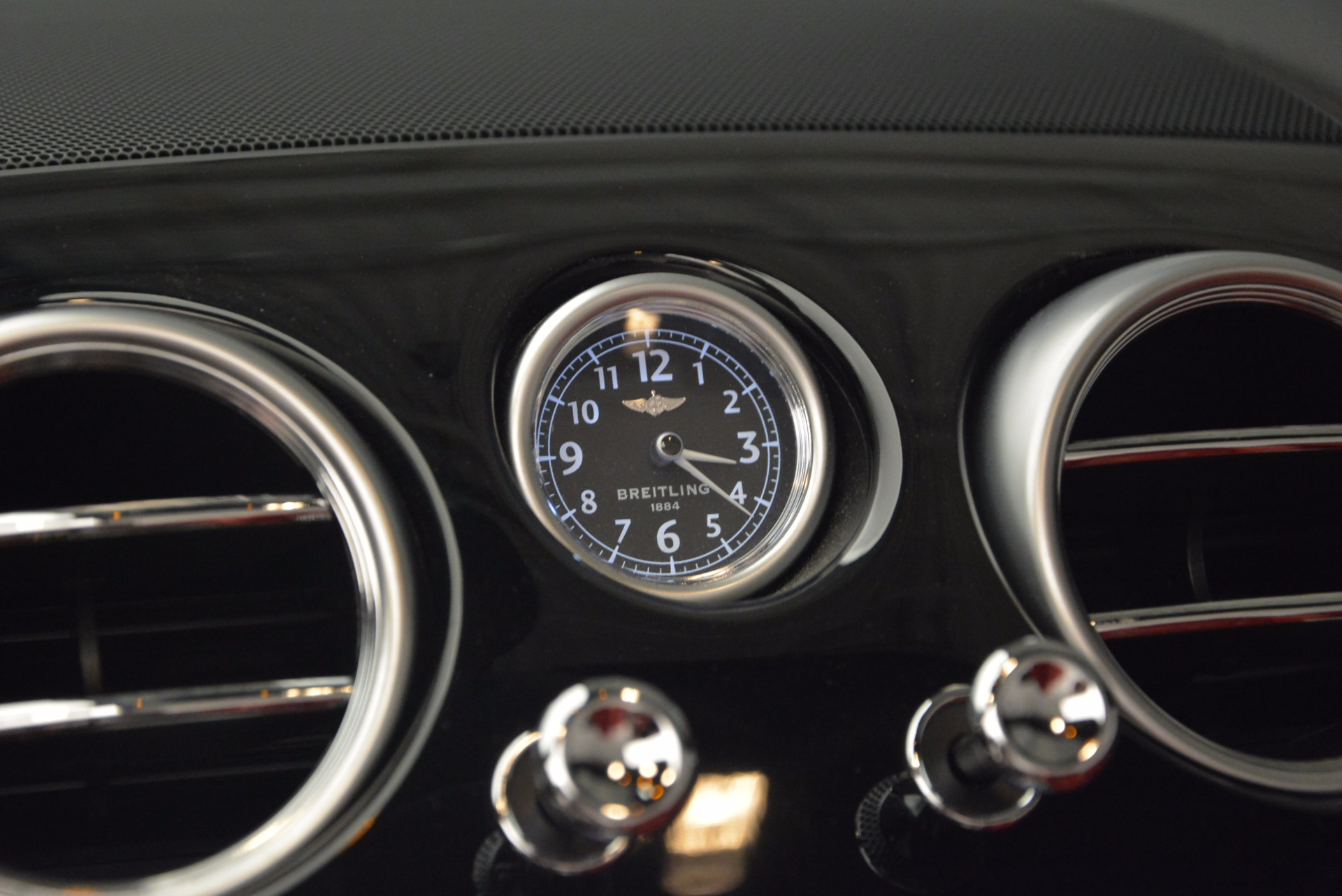 Used 2010 Bentley Continental GT Speed For Sale In Greenwich, CT. Alfa Romeo of Greenwich, 7230 1298_p35