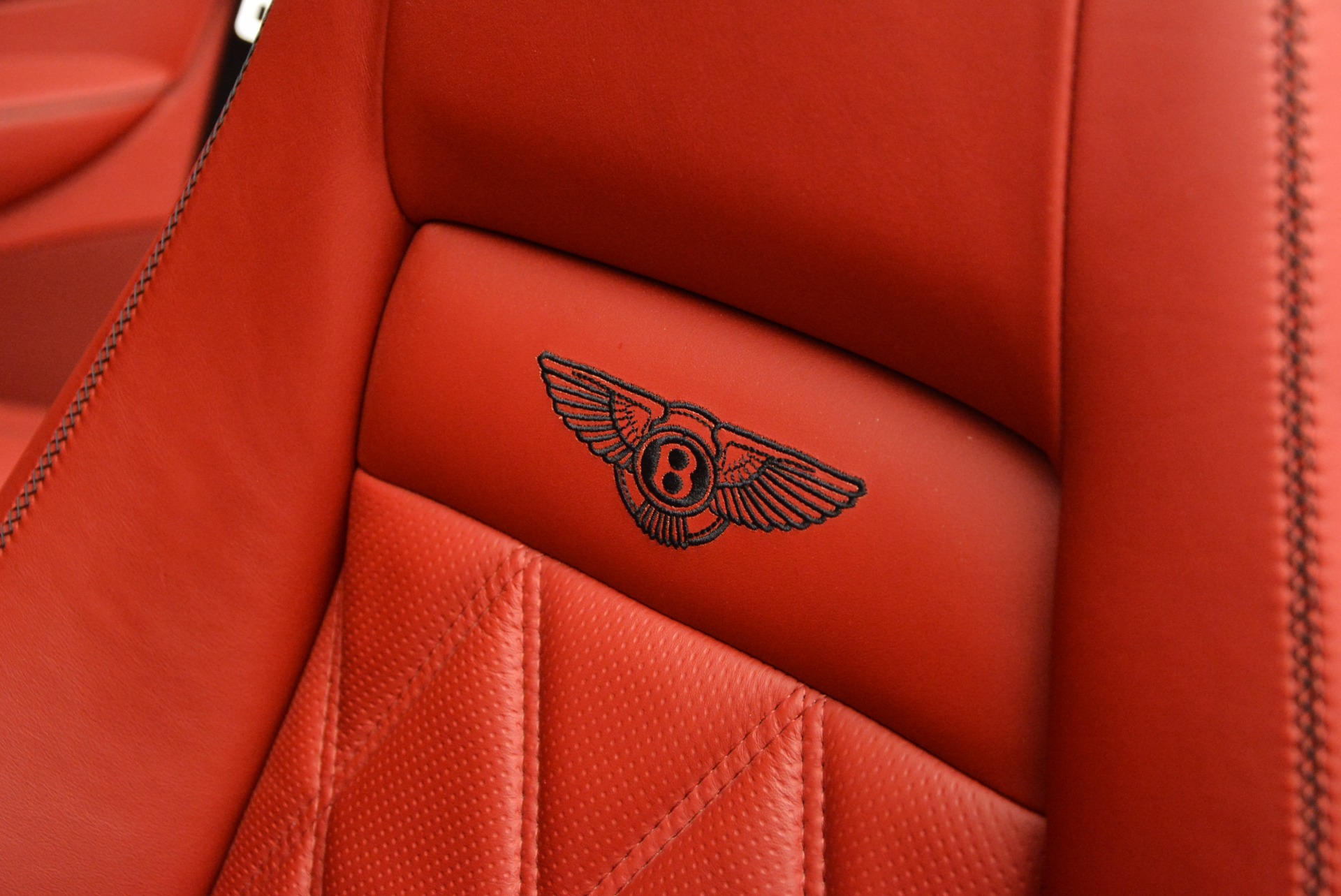 Used 2010 Bentley Continental GT Speed For Sale In Greenwich, CT. Alfa Romeo of Greenwich, 7230 1298_p36