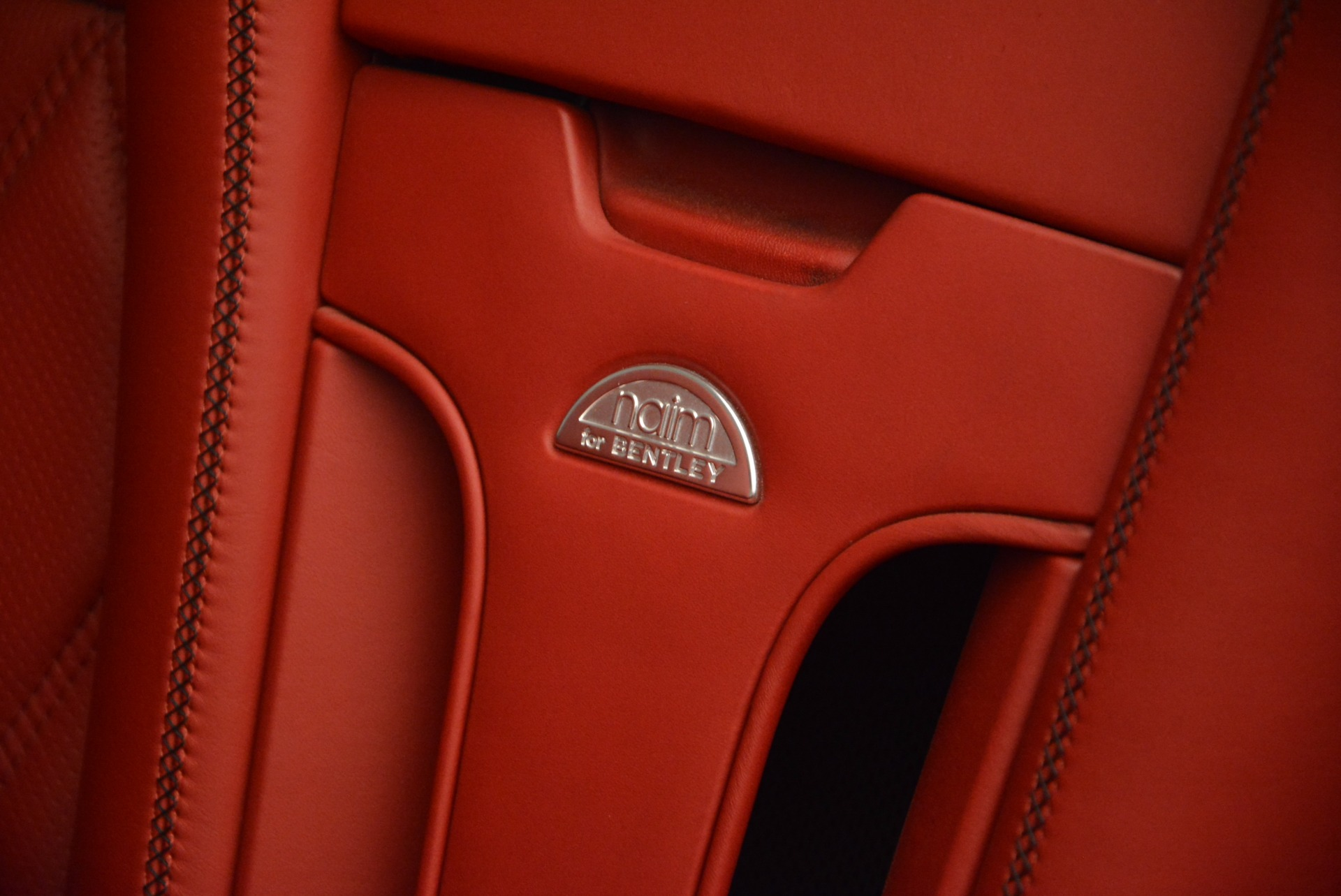 Used 2010 Bentley Continental GT Speed For Sale In Greenwich, CT. Alfa Romeo of Greenwich, 7230 1298_p38