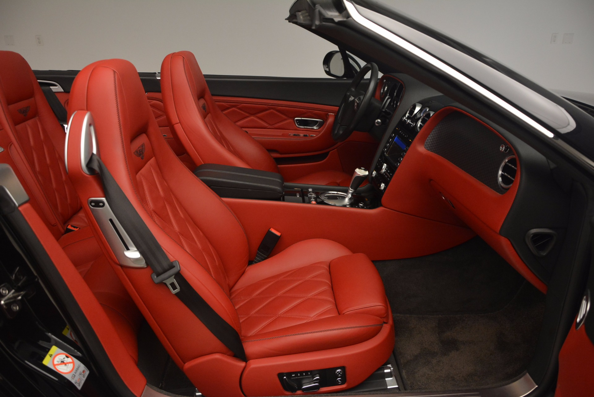 Used 2010 Bentley Continental GT Speed For Sale In Greenwich, CT. Alfa Romeo of Greenwich, 7230 1298_p42