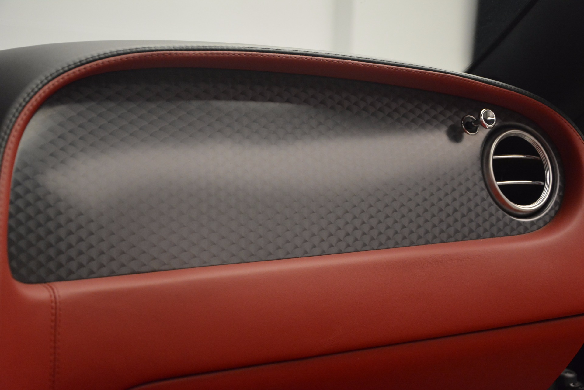 Used 2010 Bentley Continental GT Speed For Sale In Greenwich, CT. Alfa Romeo of Greenwich, 7230 1298_p50