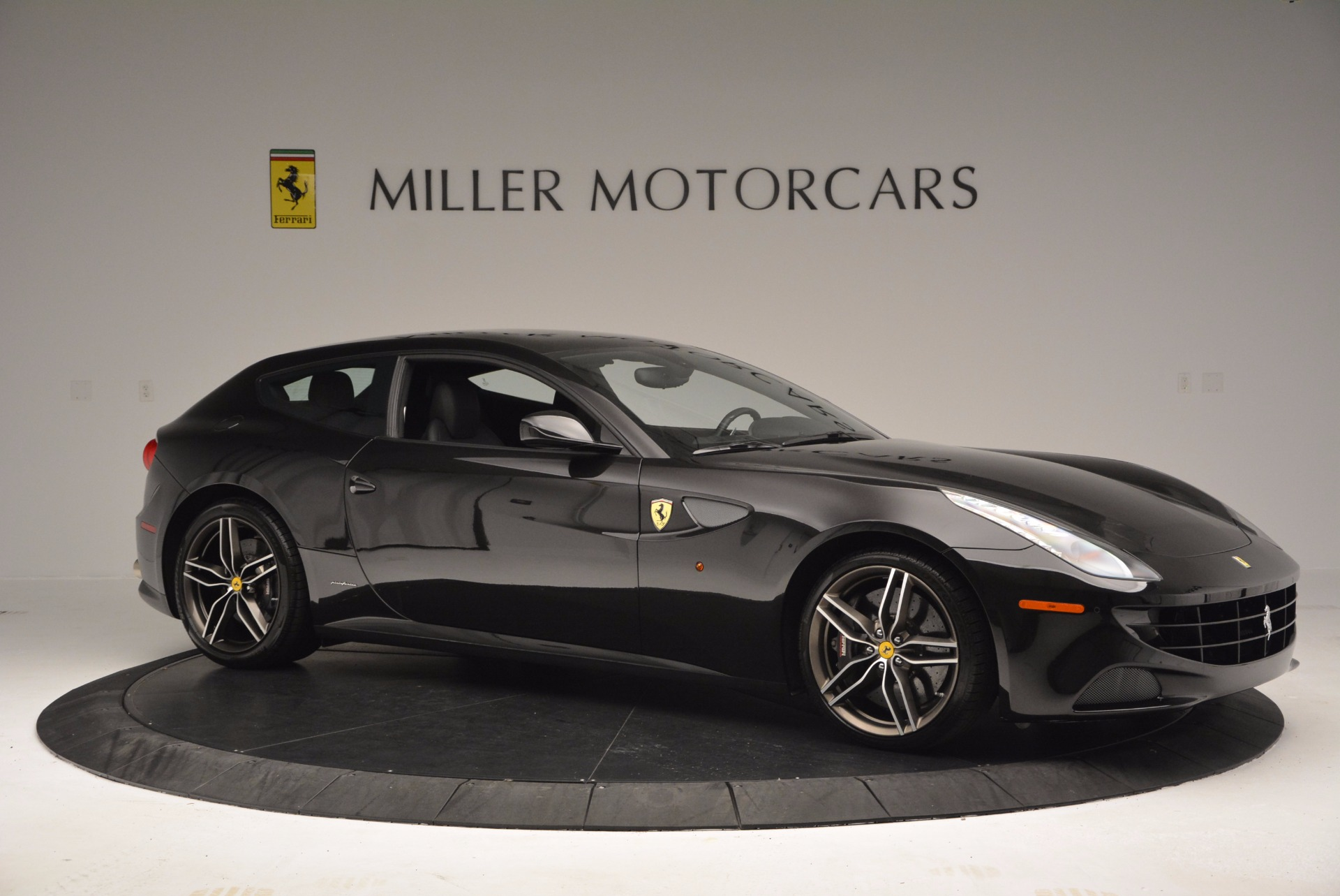 Used 2015 Ferrari FF  For Sale In Greenwich, CT. Alfa Romeo of Greenwich, 4399 1343_p10
