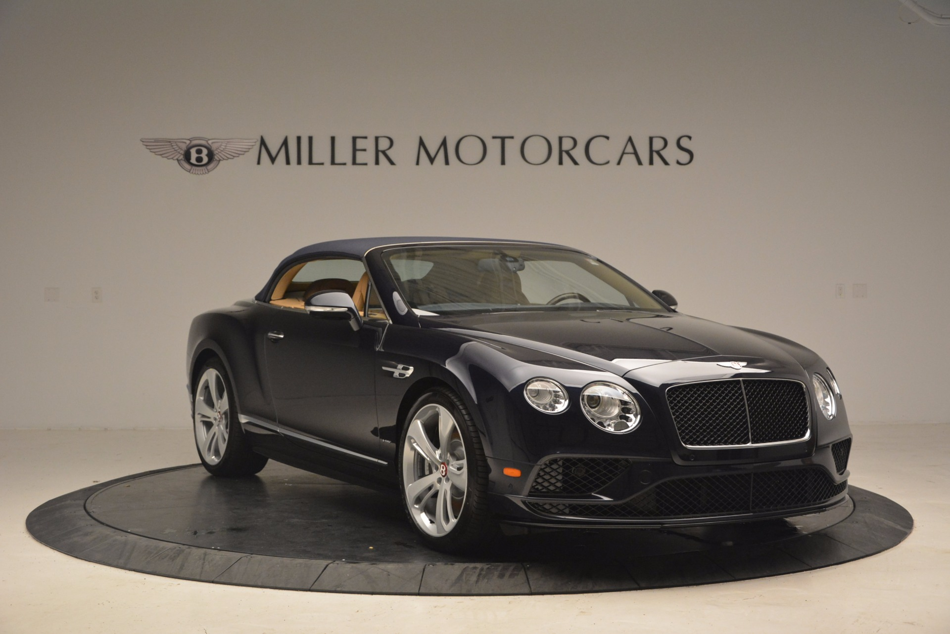 New 2017 Bentley Continental GT V8 S For Sale In Greenwich, CT. Alfa Romeo of Greenwich, B1262 1347_p23
