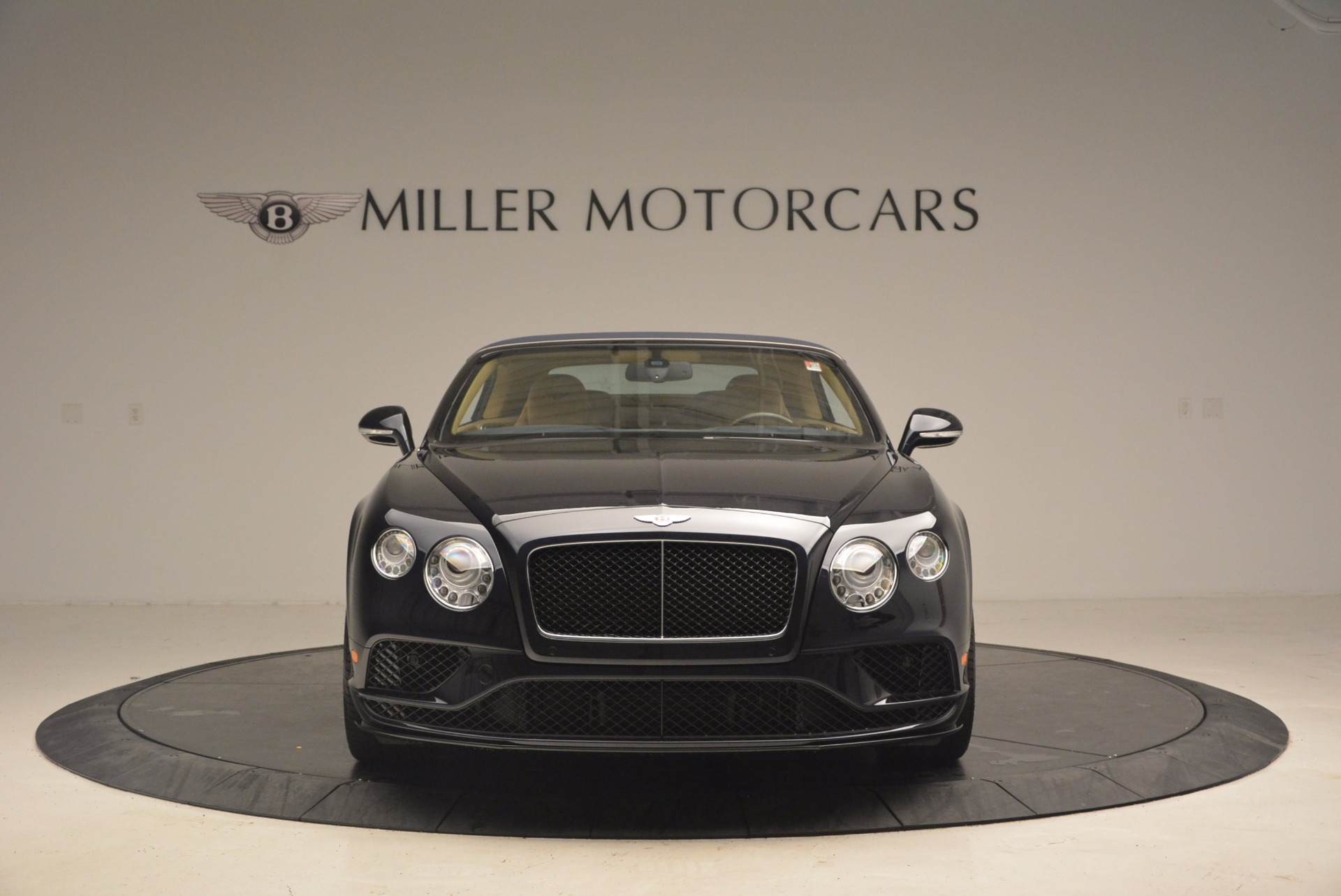 New 2017 Bentley Continental GT V8 S For Sale In Greenwich, CT. Alfa Romeo of Greenwich, B1262 1347_p24