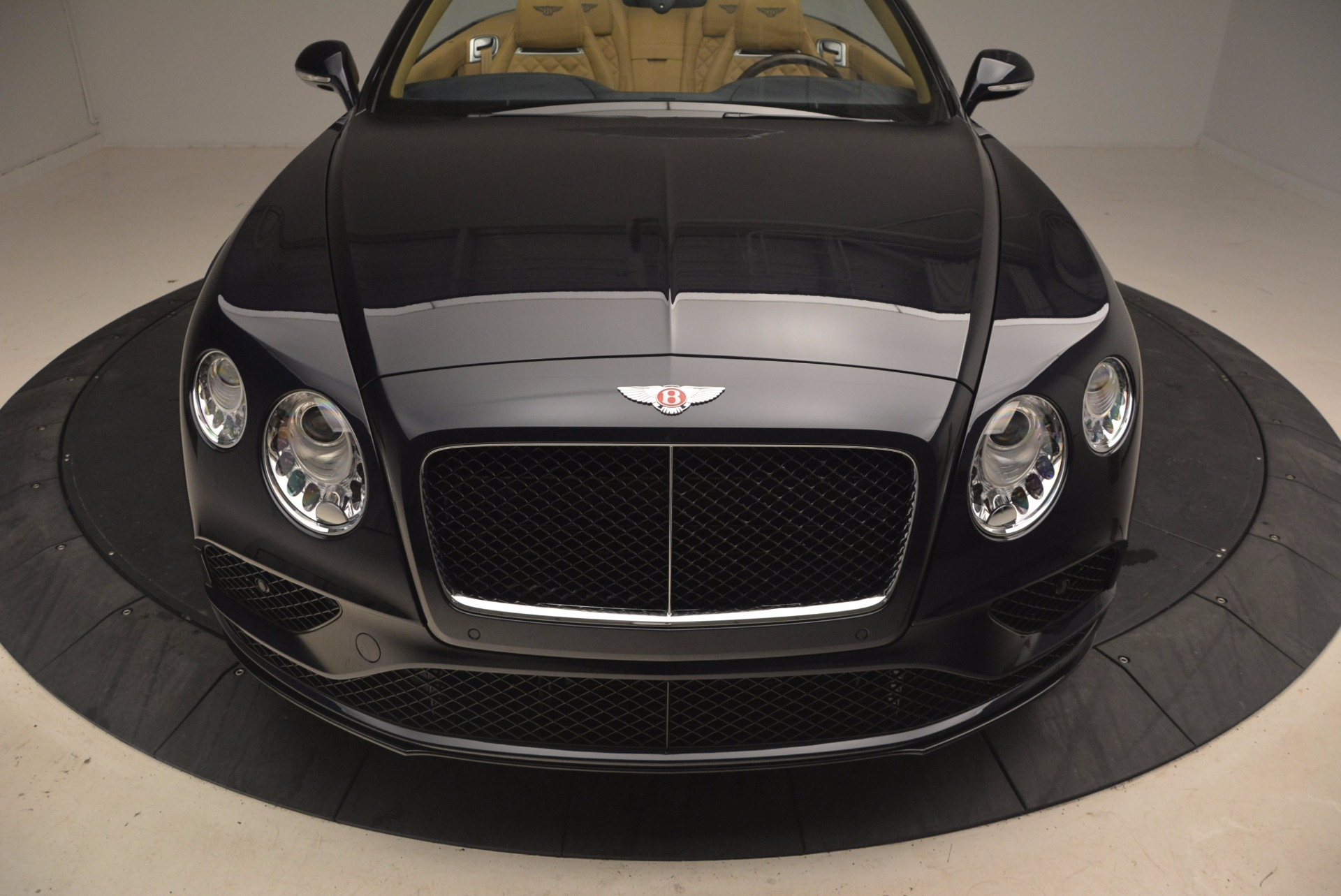 New 2017 Bentley Continental GT V8 S For Sale In Greenwich, CT. Alfa Romeo of Greenwich, B1262 1347_p25