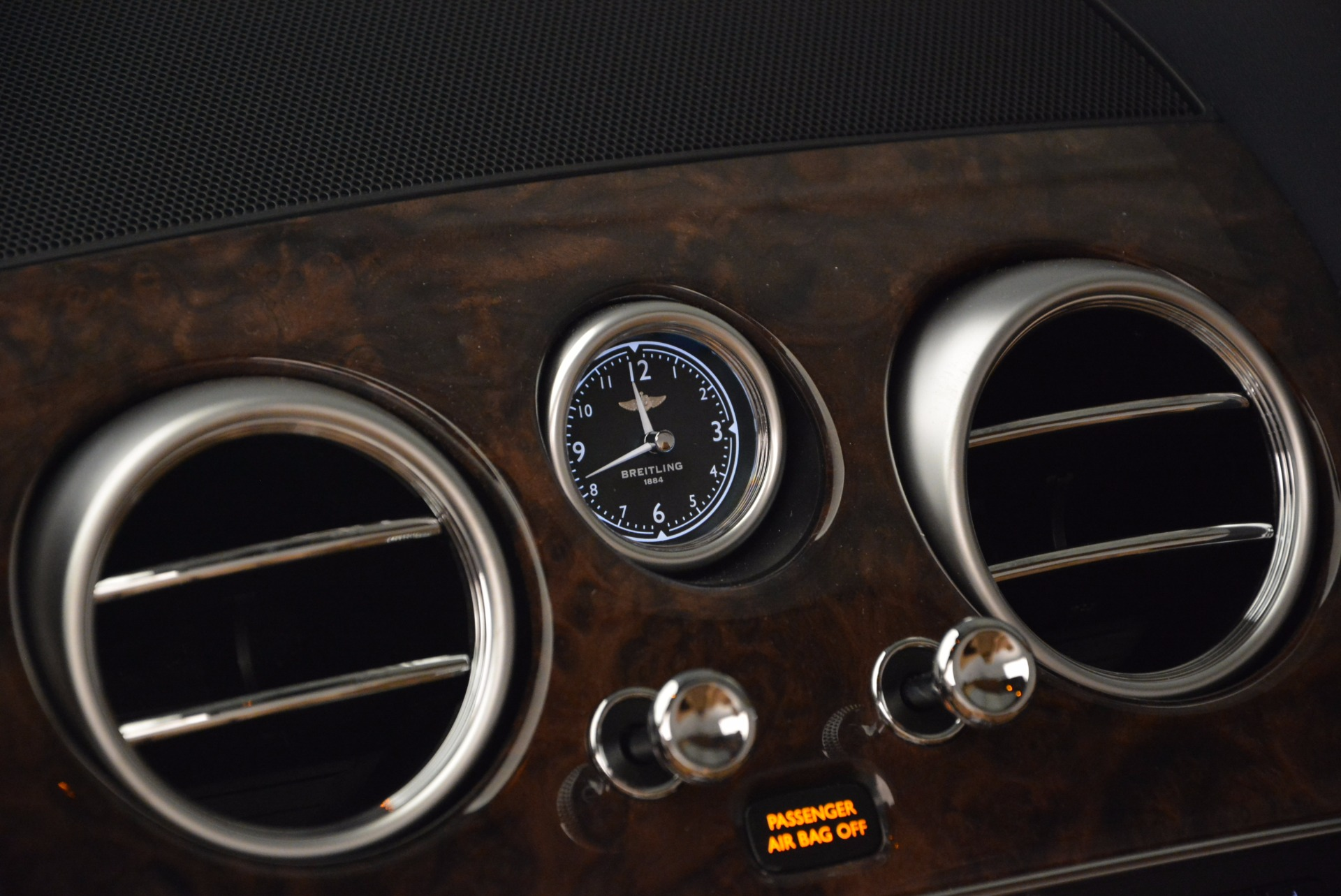 New 2017 Bentley Continental GT V8 S For Sale In Greenwich, CT. Alfa Romeo of Greenwich, B1262 1347_p37