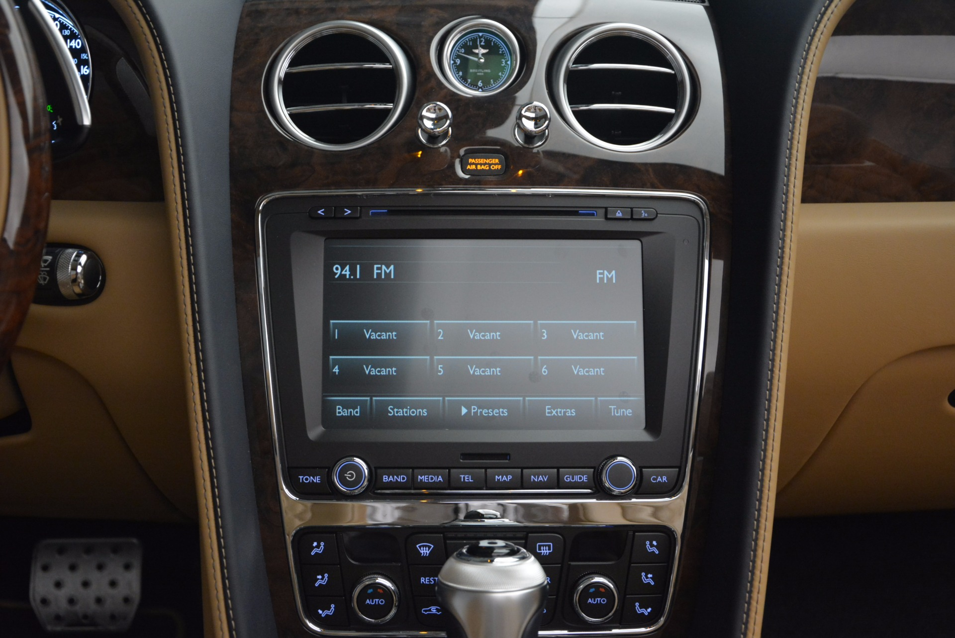 New 2017 Bentley Continental GT V8 S For Sale In Greenwich, CT. Alfa Romeo of Greenwich, B1262 1347_p55