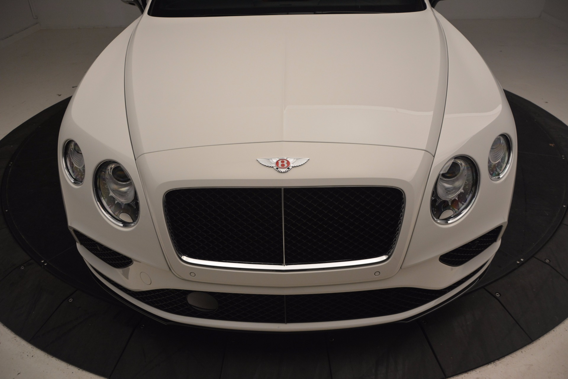 New 2017 Bentley Continental GT V8 S For Sale In Greenwich, CT. Alfa Romeo of Greenwich, B1277 1384_p13