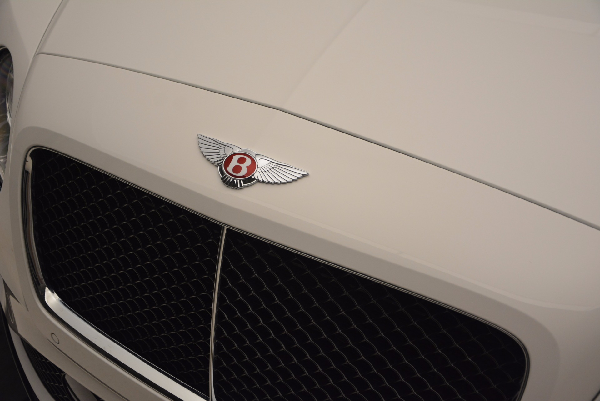 New 2017 Bentley Continental GT V8 S For Sale In Greenwich, CT. Alfa Romeo of Greenwich, B1277 1384_p15