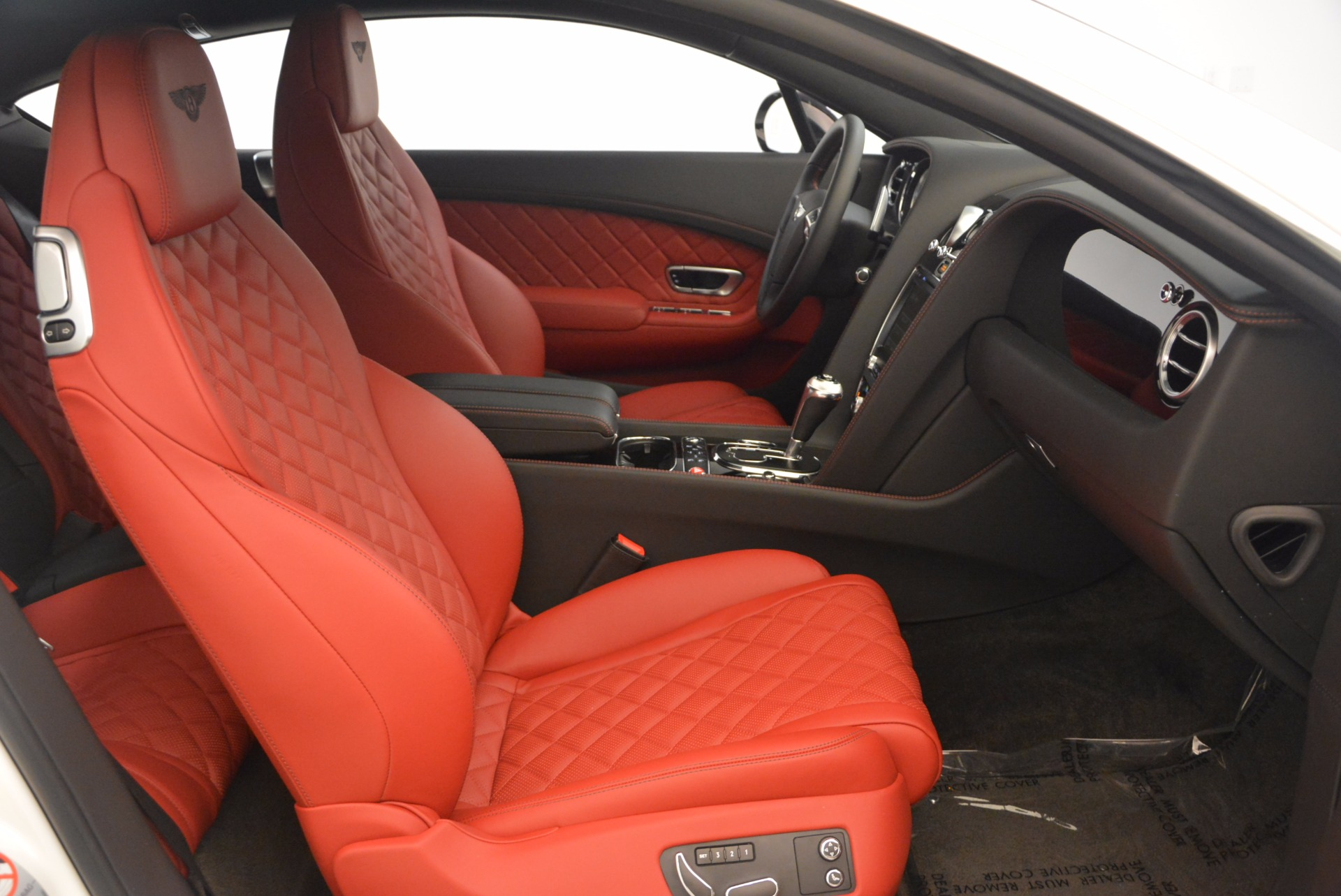 New 2017 Bentley Continental GT V8 S For Sale In Greenwich, CT. Alfa Romeo of Greenwich, B1277 1384_p37