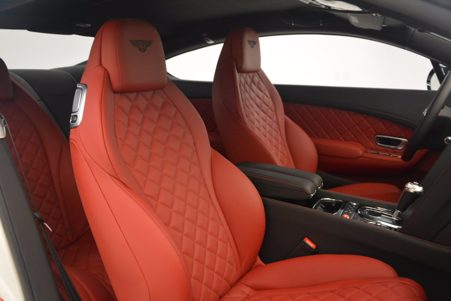 New 2017 Bentley Continental GT V8 S For Sale In Greenwich, CT. Alfa Romeo of Greenwich, B1277 1384_p38