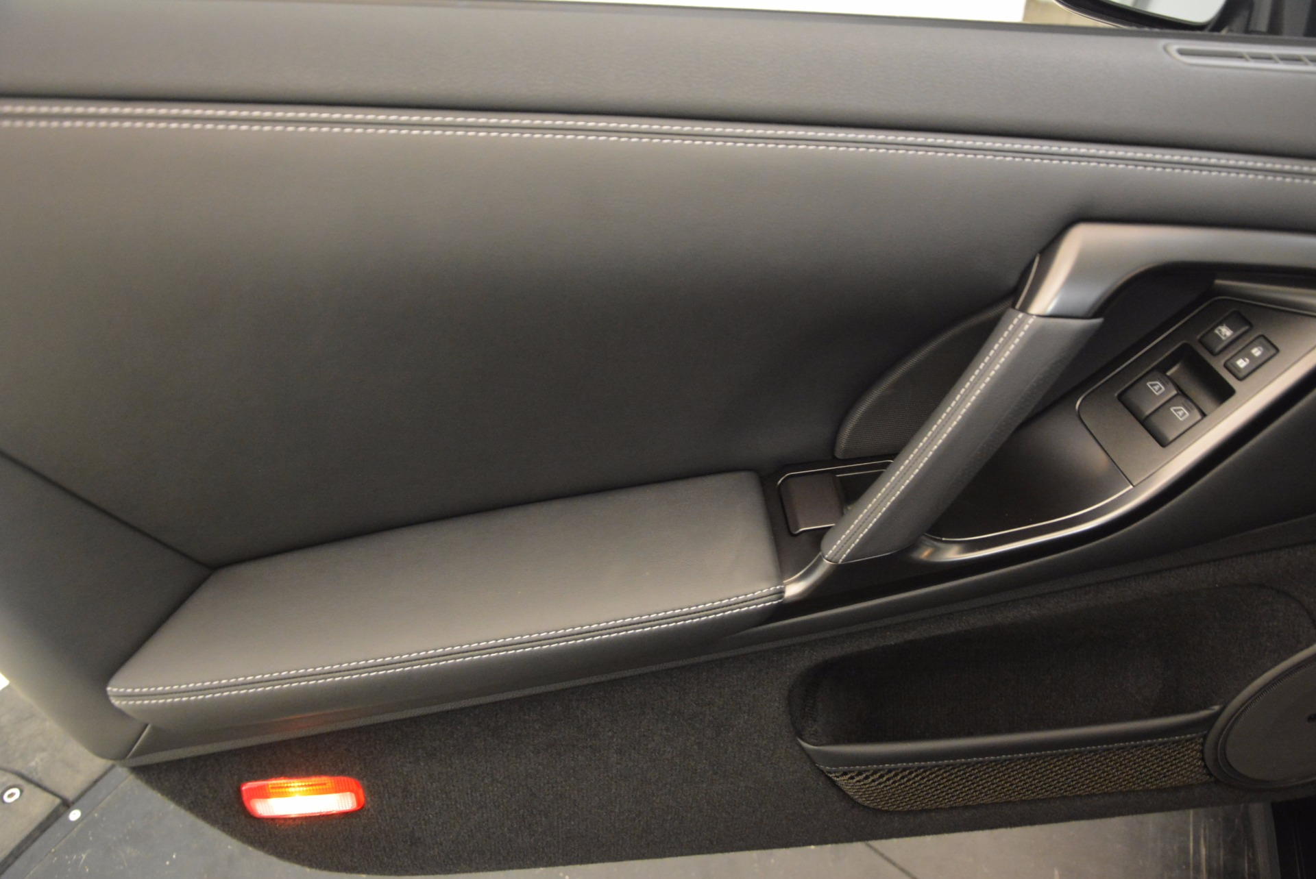 Used 2014 Nissan GT-R Track Edition For Sale In Greenwich, CT. Alfa Romeo of Greenwich, 7241 1399_p18