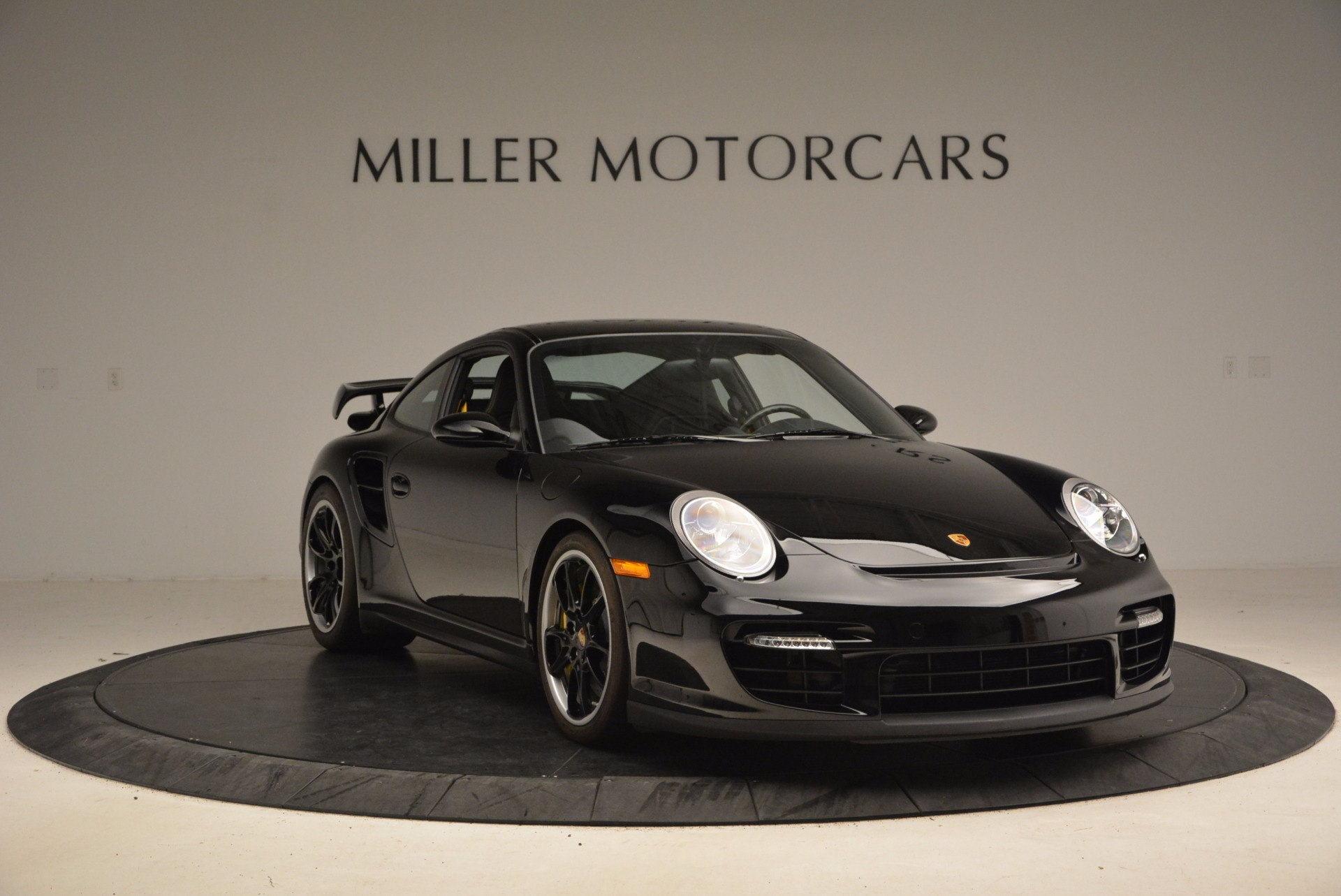 Used 2008 Porsche 911 GT2 For Sale In Greenwich, CT. Alfa Romeo of Greenwich, 7239 1400_p11