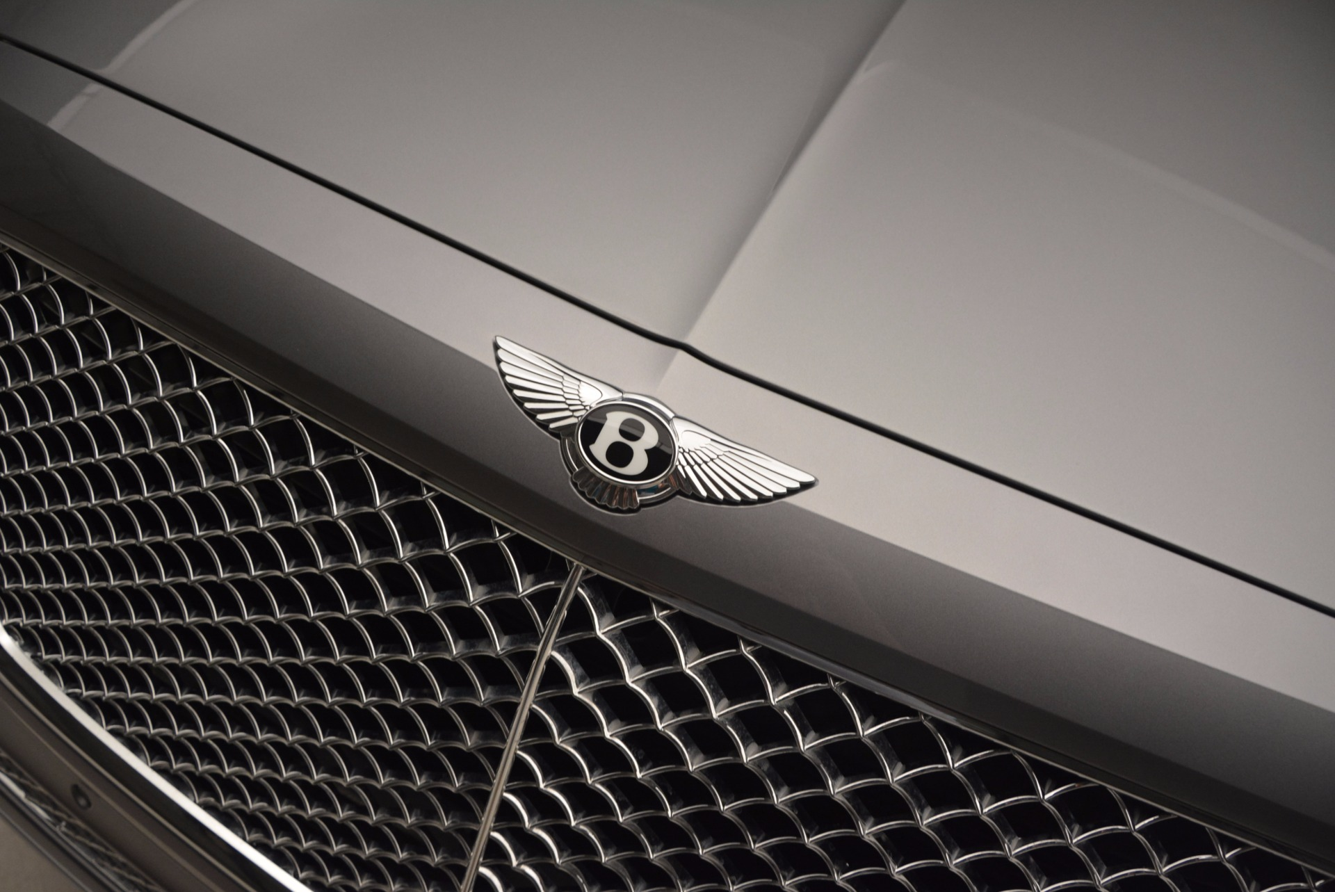 New 2018 Bentley Bentayga  For Sale In Greenwich, CT. Alfa Romeo of Greenwich, B1282 1426_p17