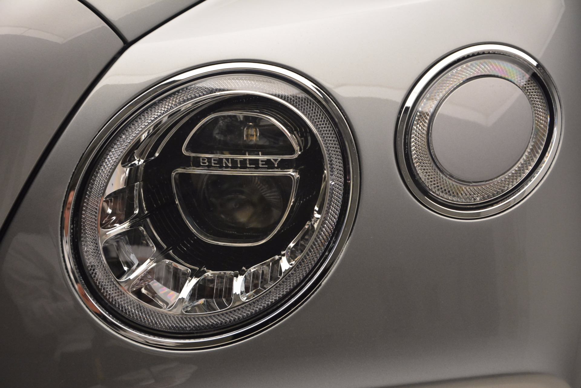 New 2018 Bentley Bentayga Onyx For Sale In Greenwich, CT. Alfa Romeo of Greenwich, B1287 1446_p15