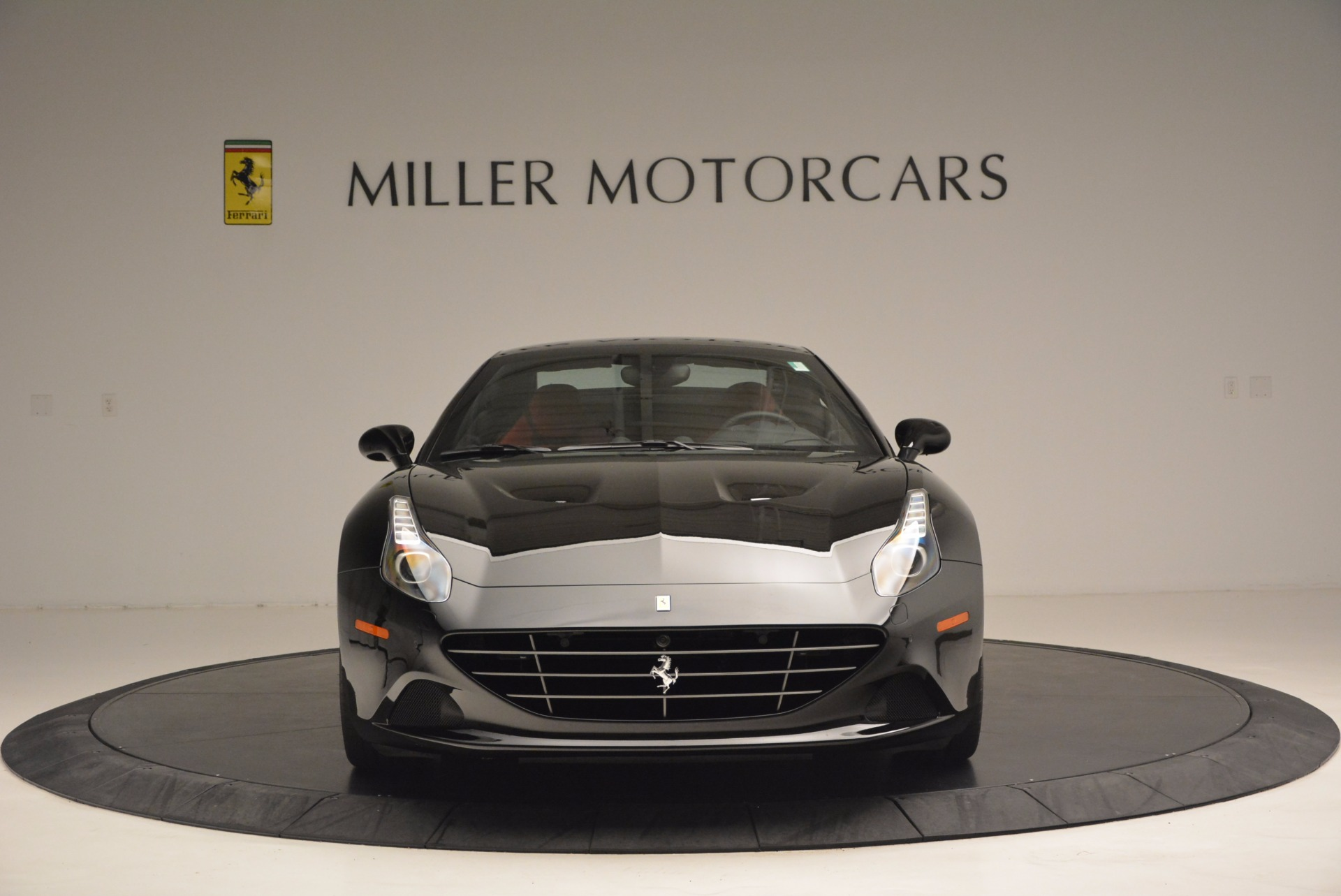 Used 2016 Ferrari California T Handling Speciale For Sale In Greenwich, CT. Alfa Romeo of Greenwich, 4503 1458_p24
