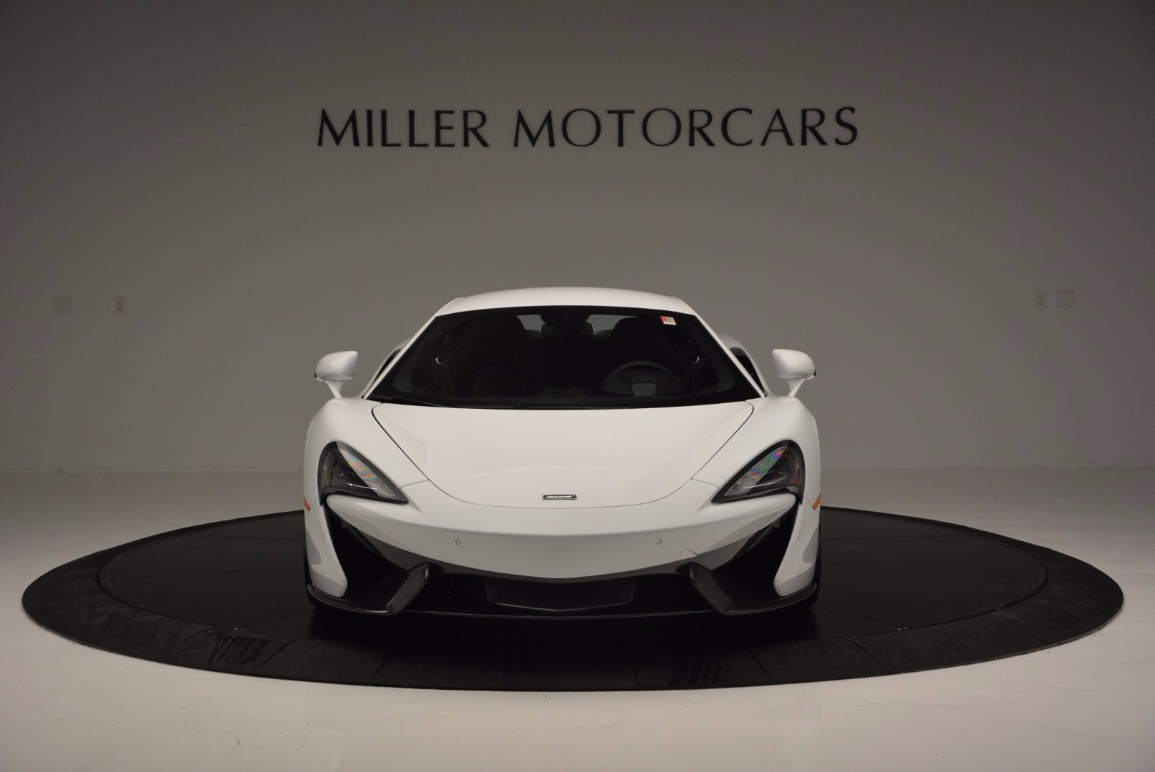 Used 2016 McLaren 570S  For Sale In Greenwich, CT. Alfa Romeo of Greenwich, 3104 1464_p12