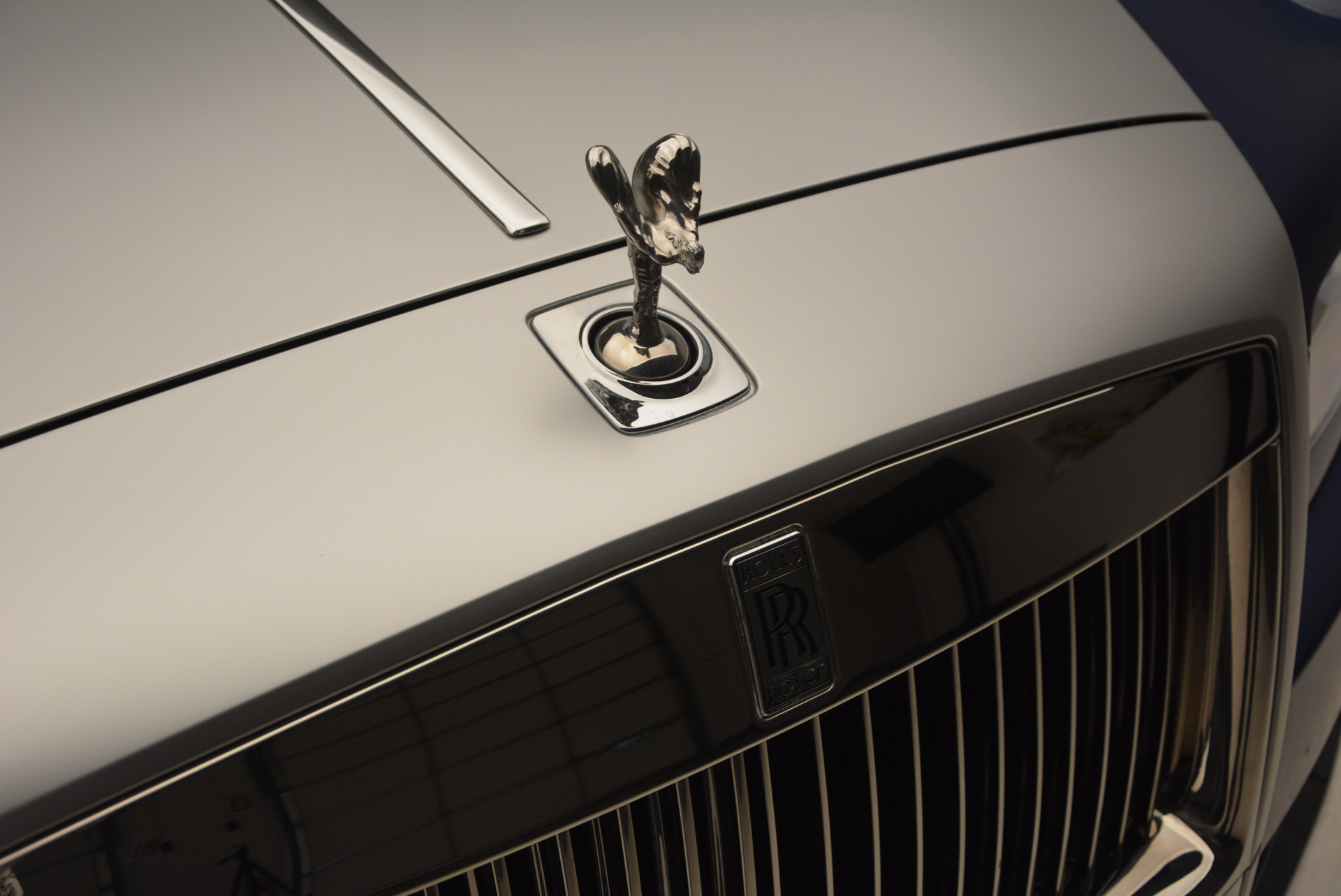 Used 2010 Rolls-Royce Ghost  For Sale In Greenwich, CT. Alfa Romeo of Greenwich, 7271 1504_p31