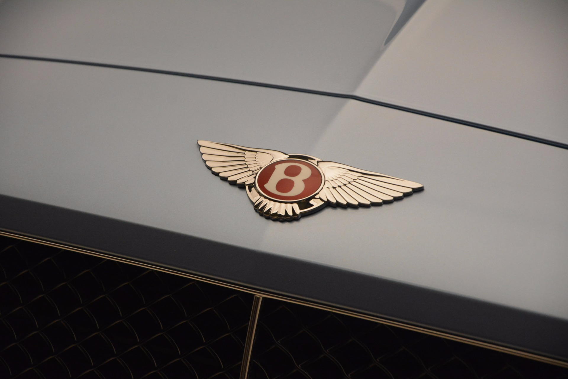 Used 2015 Bentley Continental GT V8 S For Sale In Greenwich, CT. Alfa Romeo of Greenwich, 7273 1507_p15