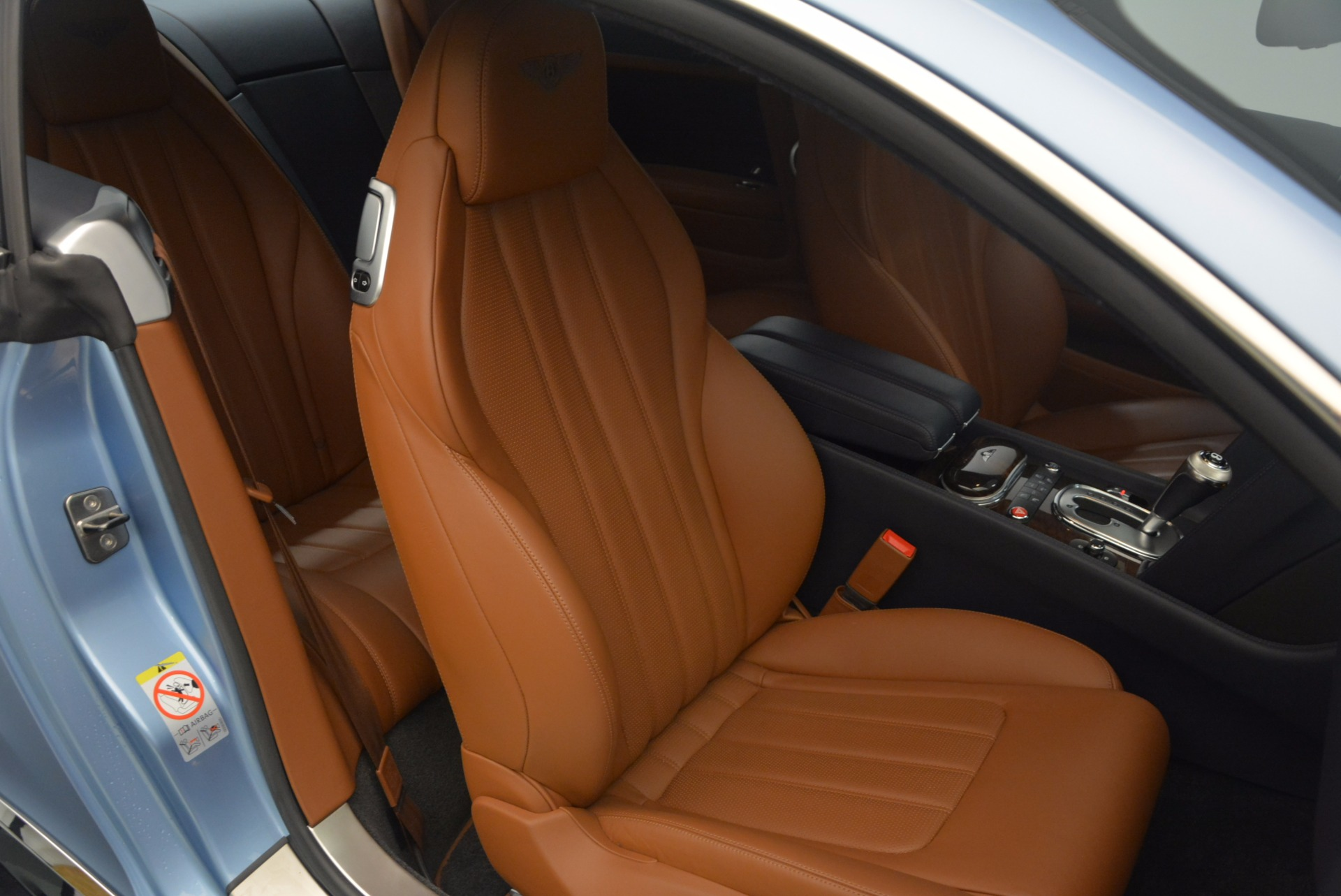 Used 2015 Bentley Continental GT V8 S For Sale In Greenwich, CT. Alfa Romeo of Greenwich, 7273 1507_p35