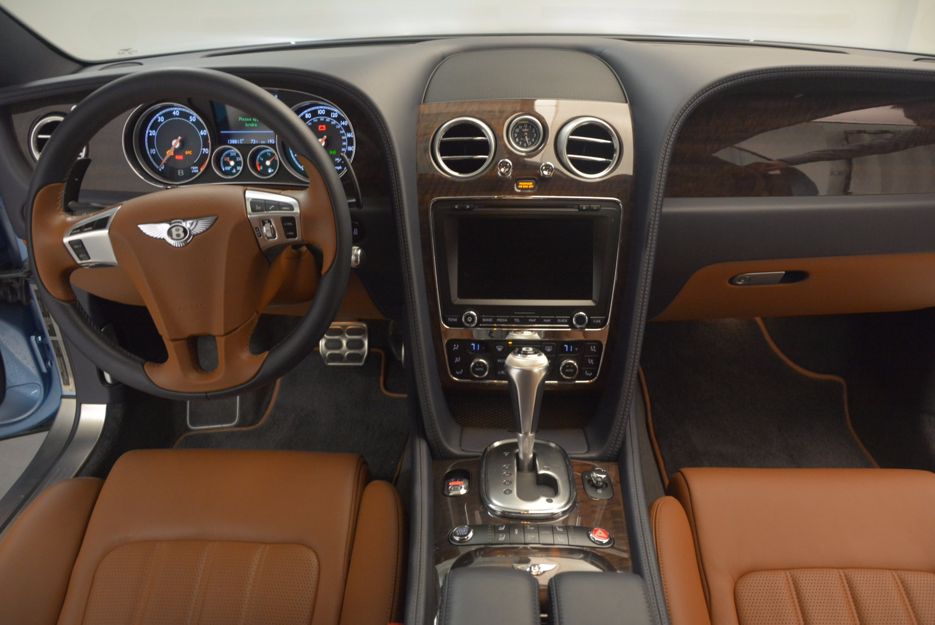 Used 2015 Bentley Continental GT V8 S For Sale In Greenwich, CT. Alfa Romeo of Greenwich, 7273 1507_p37