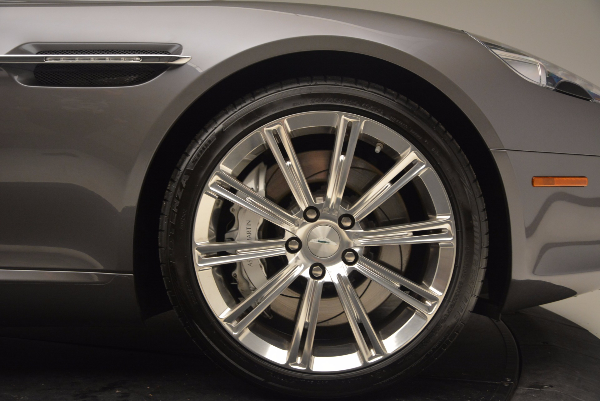 Used 2012 Aston Martin Rapide  For Sale In Greenwich, CT. Alfa Romeo of Greenwich, 7141A 1511_p22