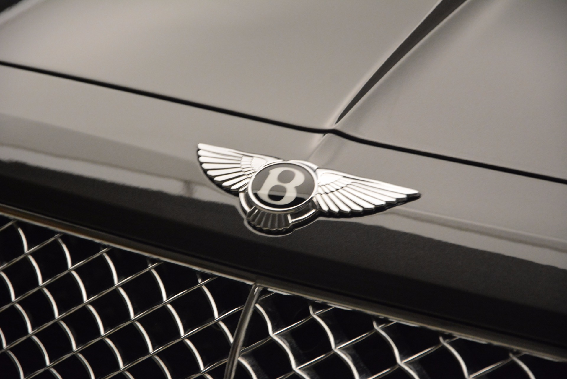 New 2018 Bentley Bentayga Signature For Sale In Greenwich, CT. Alfa Romeo of Greenwich, B1300 1547_p16