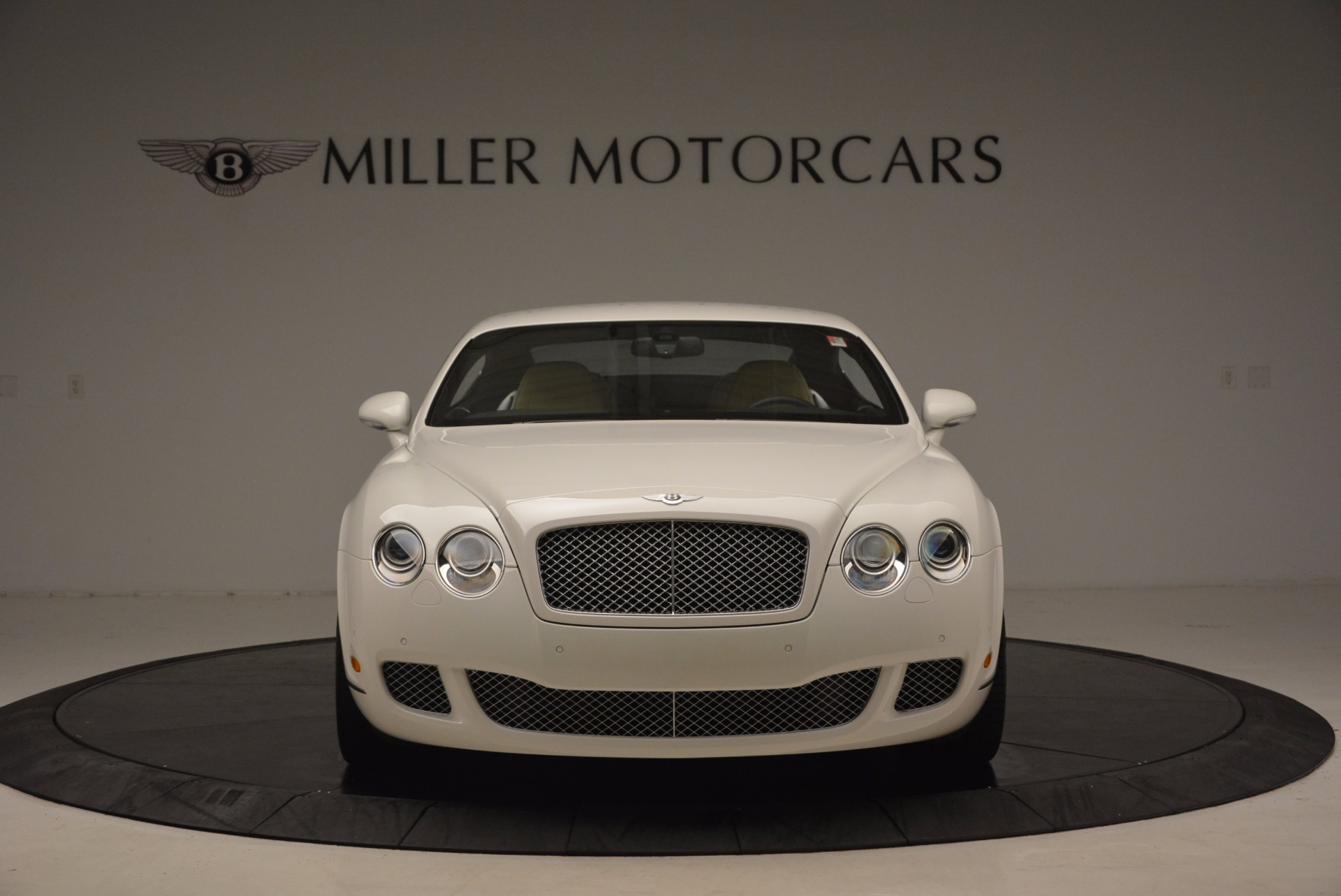Used 2008 Bentley Continental GT Speed For Sale In Greenwich, CT. Alfa Romeo of Greenwich, B1264A 1552_p13