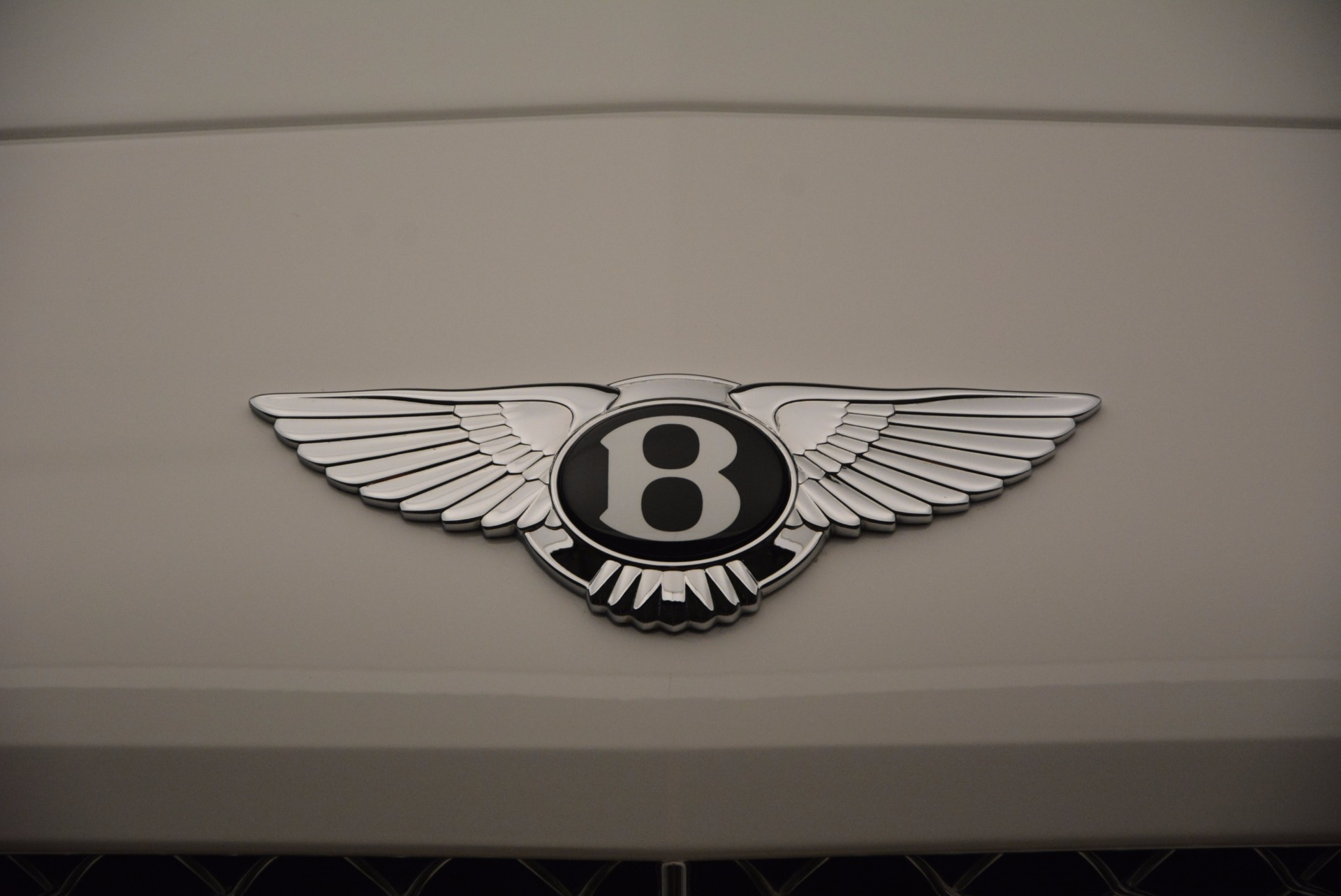 Used 2008 Bentley Continental GT Speed For Sale In Greenwich, CT. Alfa Romeo of Greenwich, B1264A 1552_p14