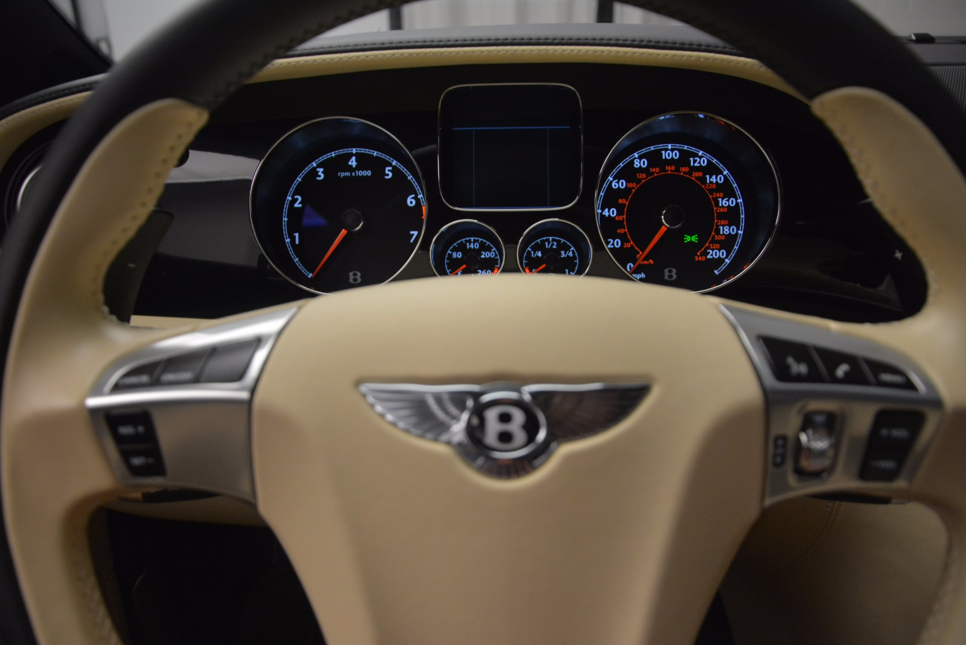 Used 2008 Bentley Continental GT Speed For Sale In Greenwich, CT. Alfa Romeo of Greenwich, B1264A 1552_p24