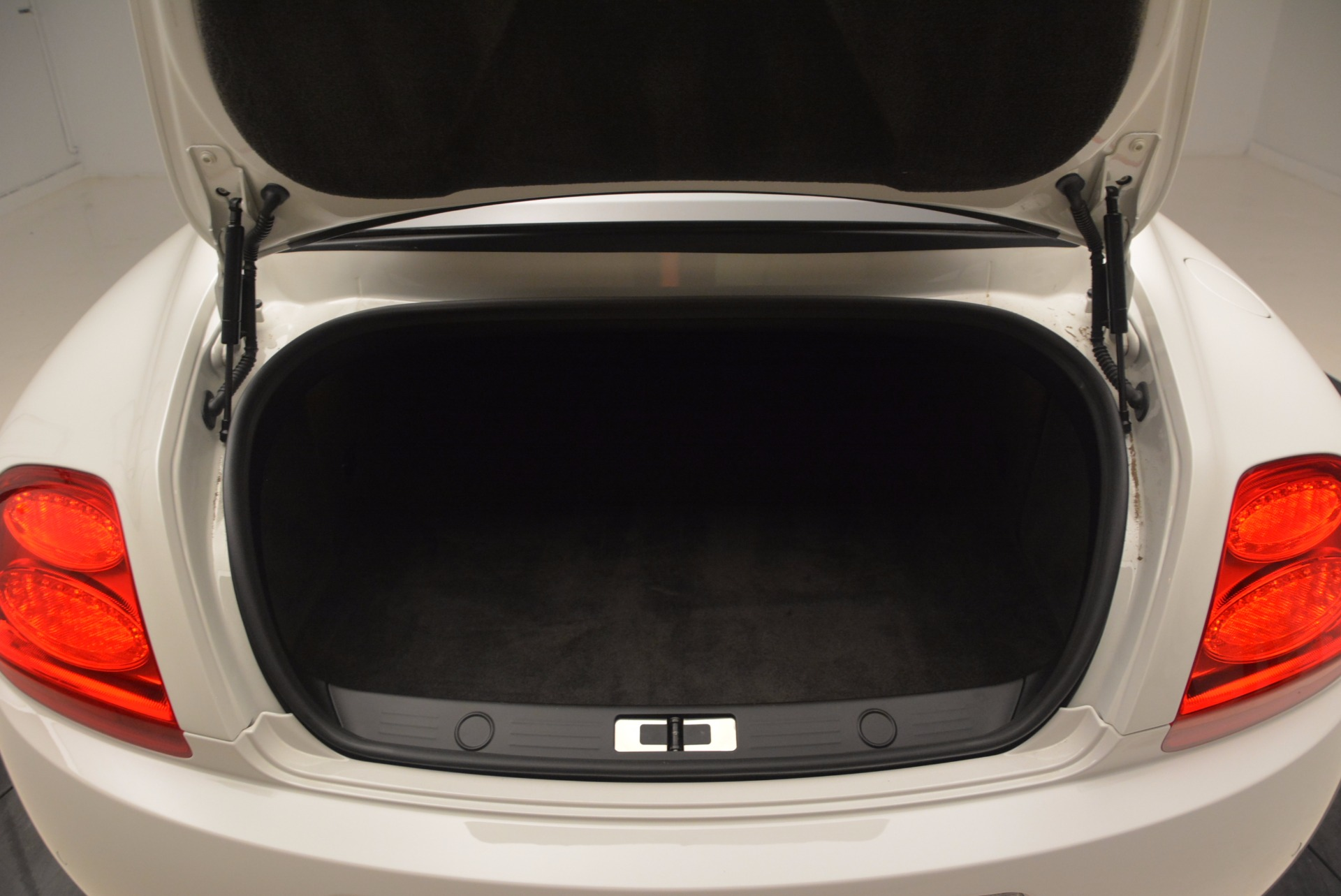 Used 2008 Bentley Continental GT Speed For Sale In Greenwich, CT. Alfa Romeo of Greenwich, B1264A 1552_p31