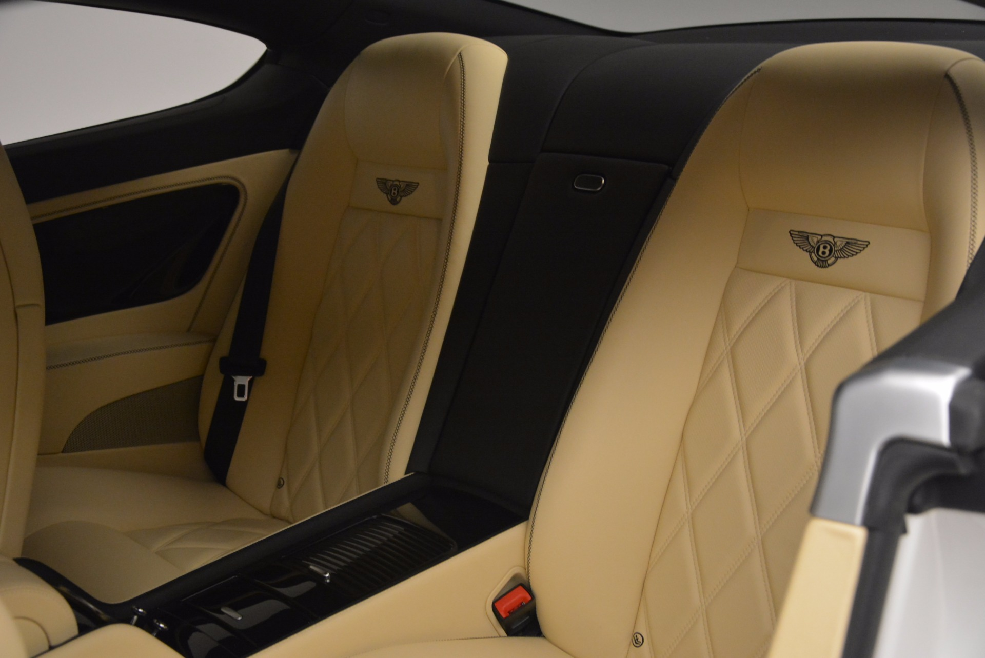 Used 2008 Bentley Continental GT Speed For Sale In Greenwich, CT. Alfa Romeo of Greenwich, B1264A 1552_p39