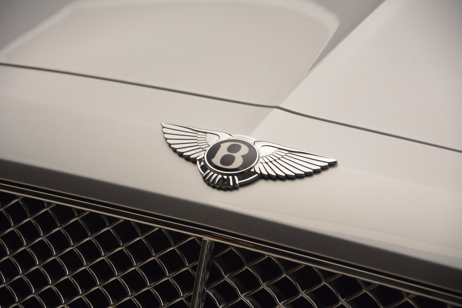 Used 2015 Bentley Flying Spur W12 For Sale In Greenwich, CT. Alfa Romeo of Greenwich, 7280 1582_p15