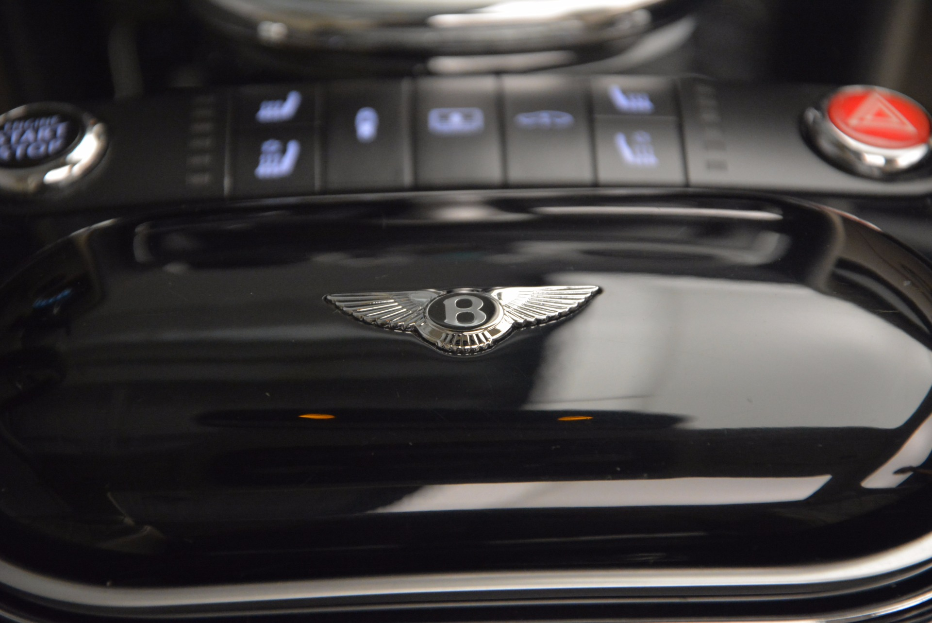 Used 2015 Bentley Flying Spur W12 For Sale In Greenwich, CT. Alfa Romeo of Greenwich, 7280 1582_p47