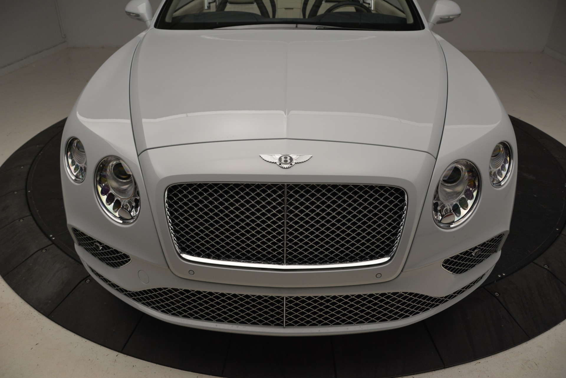 New 2018 Bentley Continental GT Timeless Series For Sale In Greenwich, CT. Alfa Romeo of Greenwich, B1325 1597_p20