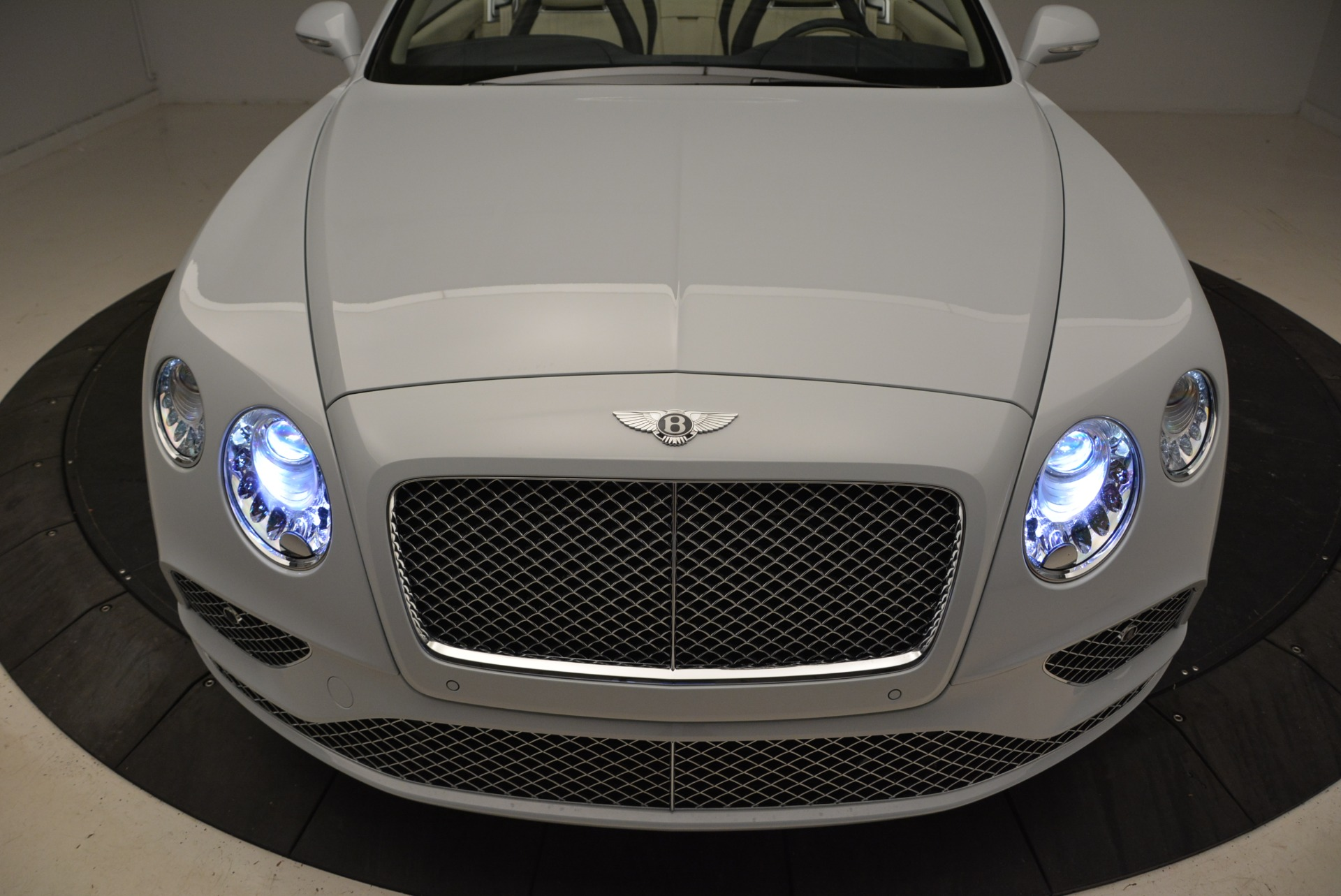 New 2018 Bentley Continental GT Timeless Series For Sale In Greenwich, CT. Alfa Romeo of Greenwich, B1325 1597_p21
