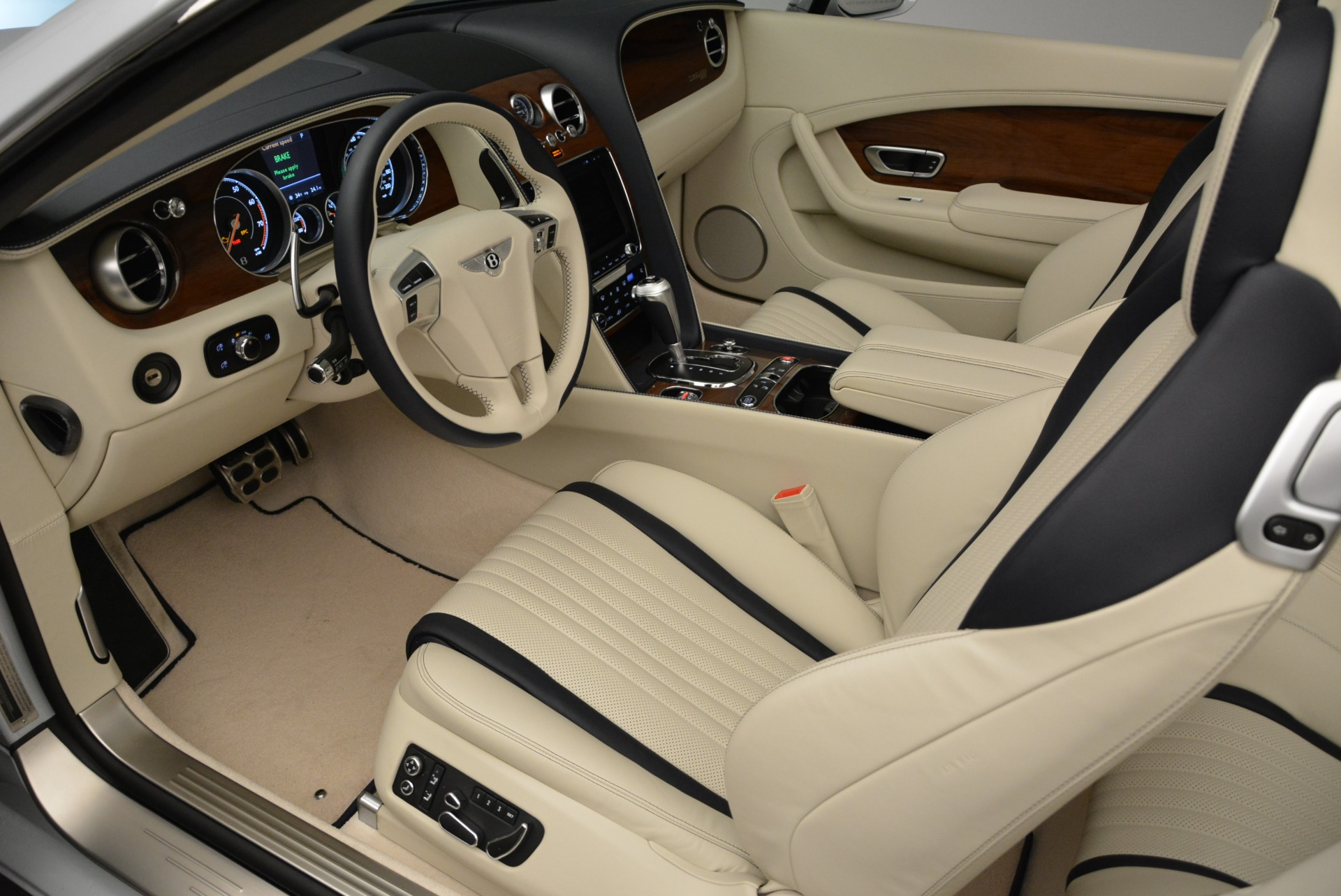 New 2018 Bentley Continental GT Timeless Series For Sale In Greenwich, CT. Alfa Romeo of Greenwich, B1325 1597_p24