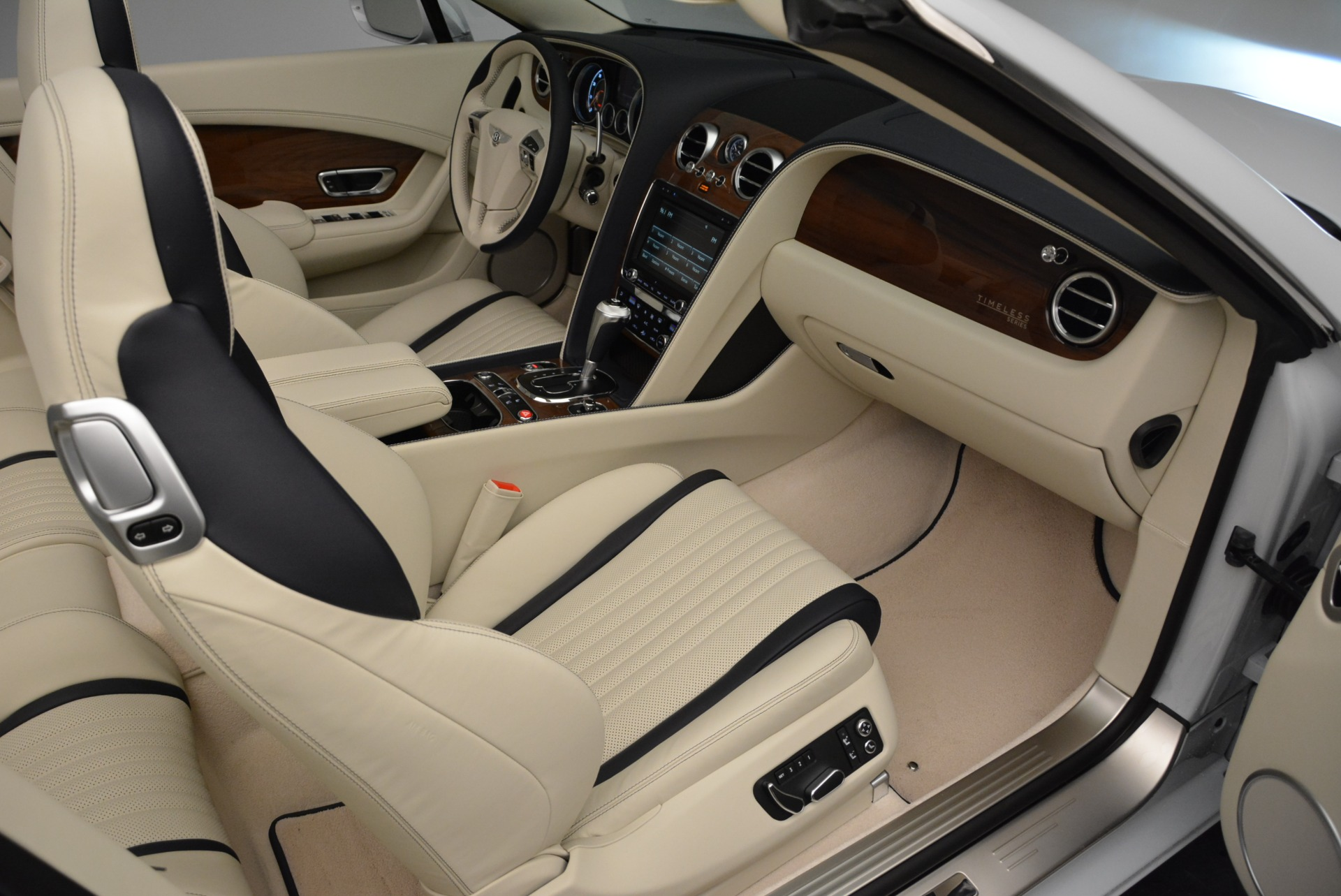 New 2018 Bentley Continental GT Timeless Series For Sale In Greenwich, CT. Alfa Romeo of Greenwich, B1325 1597_p28