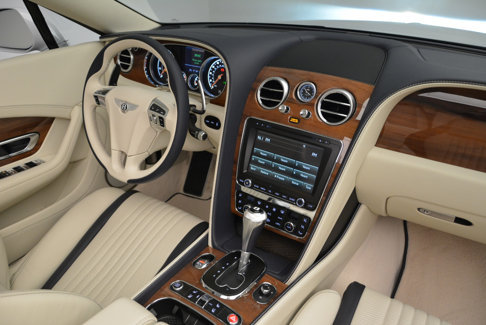 New 2018 Bentley Continental GT Timeless Series For Sale In Greenwich, CT. Alfa Romeo of Greenwich, B1325 1597_p29