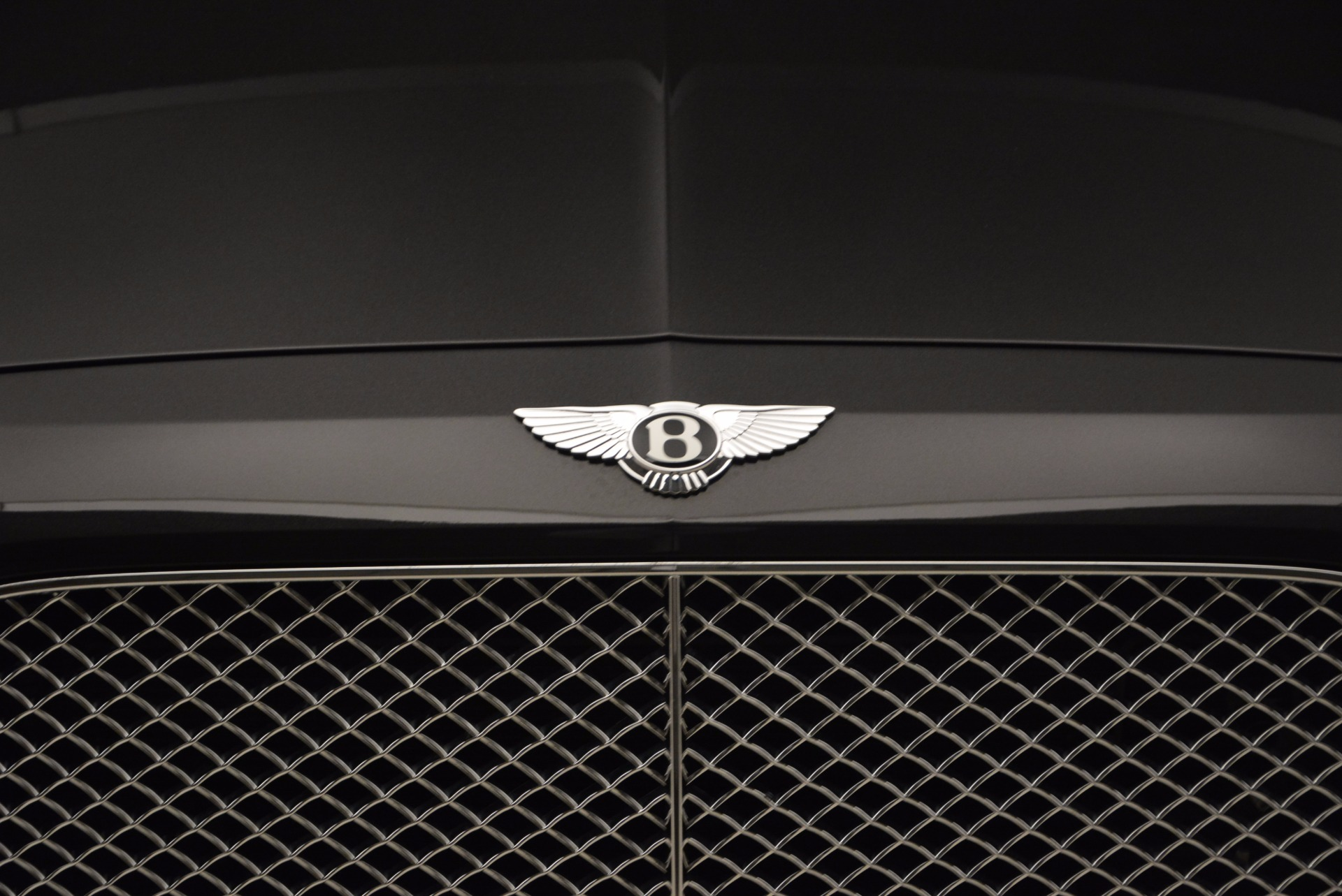 Used 2014 Bentley Flying Spur W12 For Sale In Greenwich, CT. Alfa Romeo of Greenwich, 4359A 1598_p19