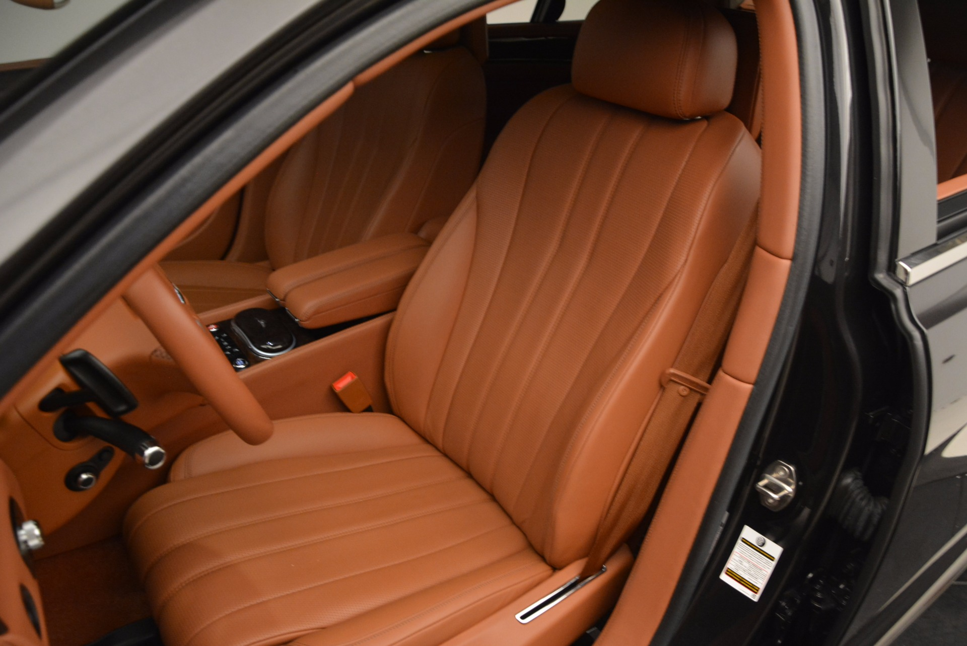 Used 2014 Bentley Flying Spur W12 For Sale In Greenwich, CT. Alfa Romeo of Greenwich, 4359A 1598_p28
