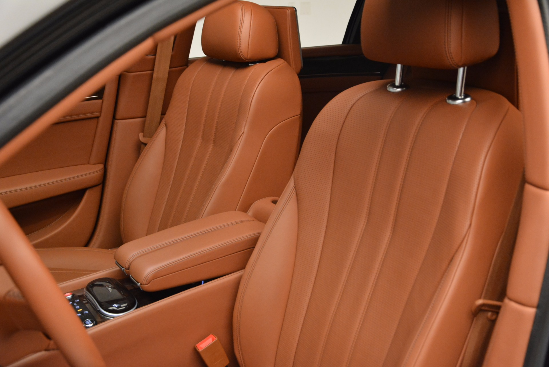 Used 2014 Bentley Flying Spur W12 For Sale In Greenwich, CT. Alfa Romeo of Greenwich, 4359A 1598_p30
