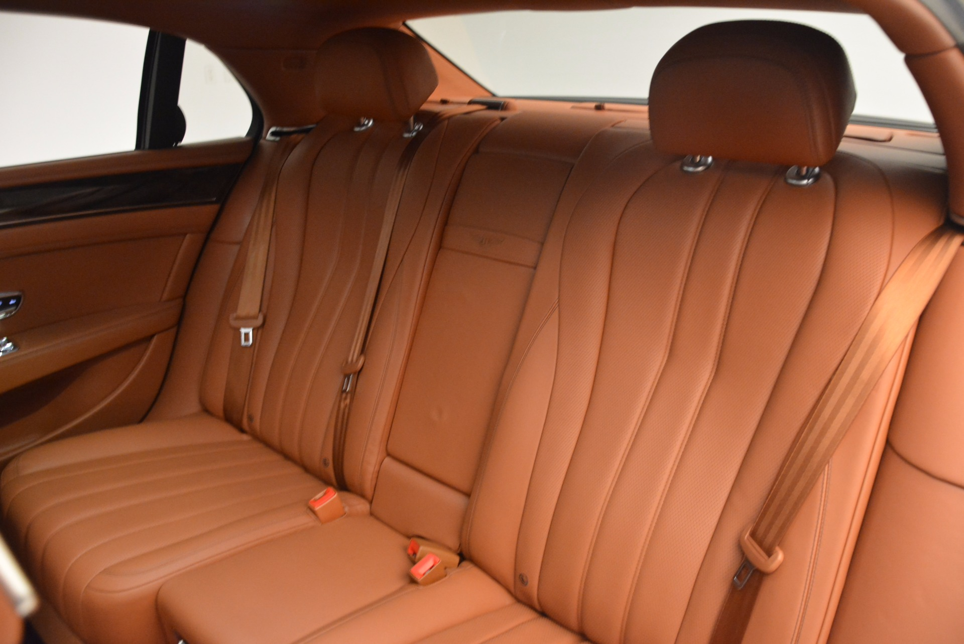 Used 2014 Bentley Flying Spur W12 For Sale In Greenwich, CT. Alfa Romeo of Greenwich, 4359A 1598_p34
