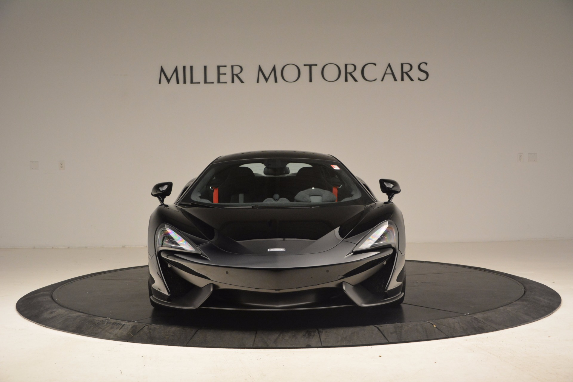 Used 2016 McLaren 570S  For Sale In Greenwich, CT. Alfa Romeo of Greenwich, 3114 1645_p12
