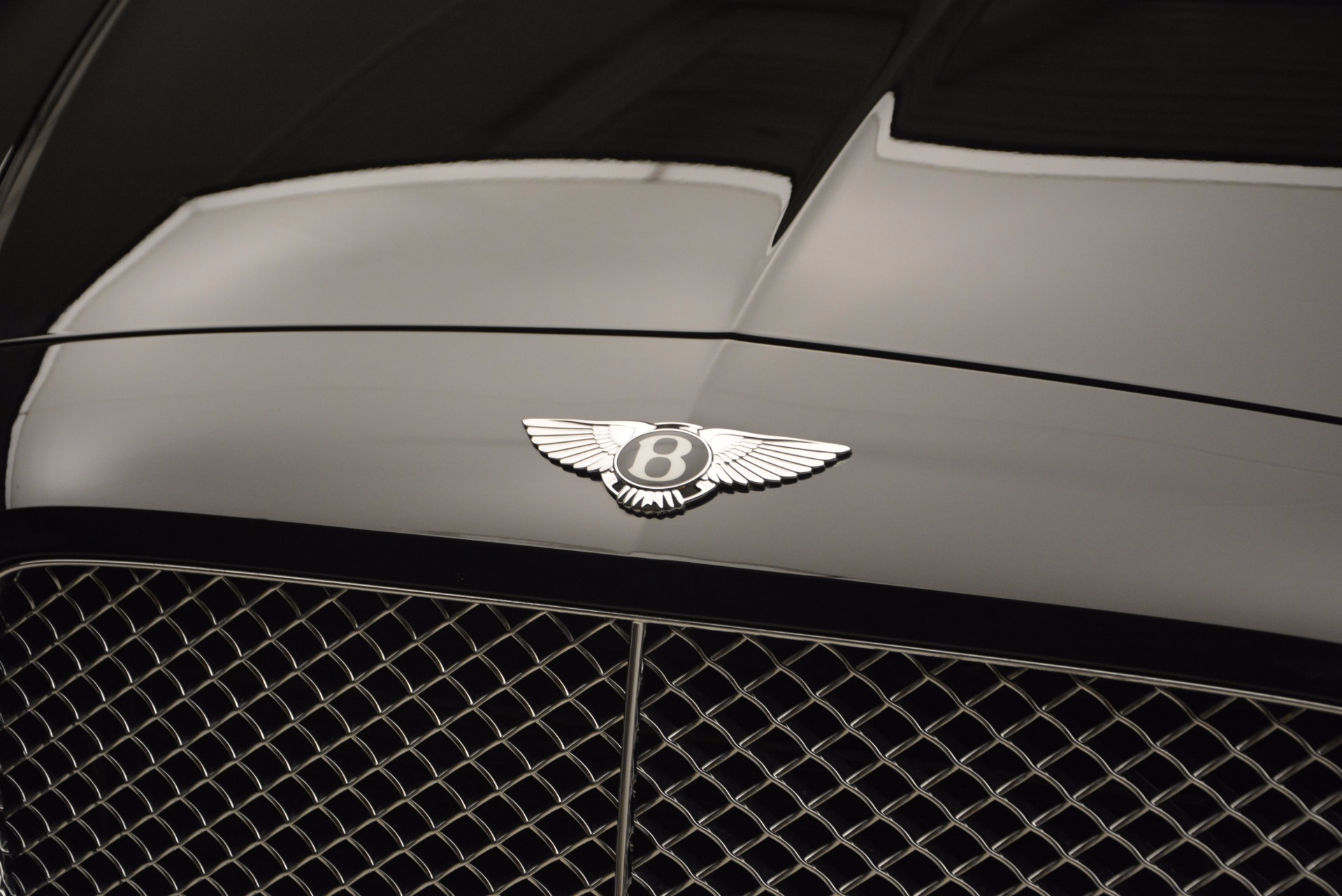 Used 2015 Bentley Continental GT Speed For Sale In Greenwich, CT. Alfa Romeo of Greenwich, 4380A 1646_p15