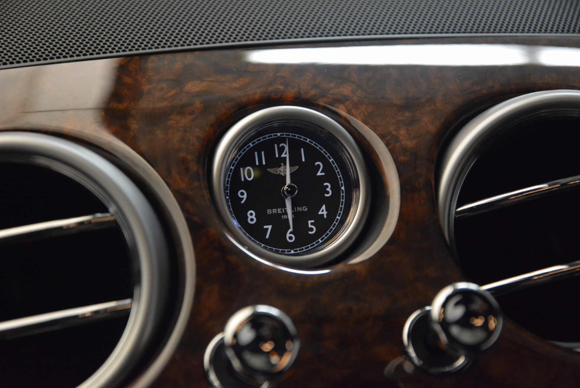 Used 2015 Bentley Continental GT Speed For Sale In Greenwich, CT. Alfa Romeo of Greenwich, 4380A 1646_p28